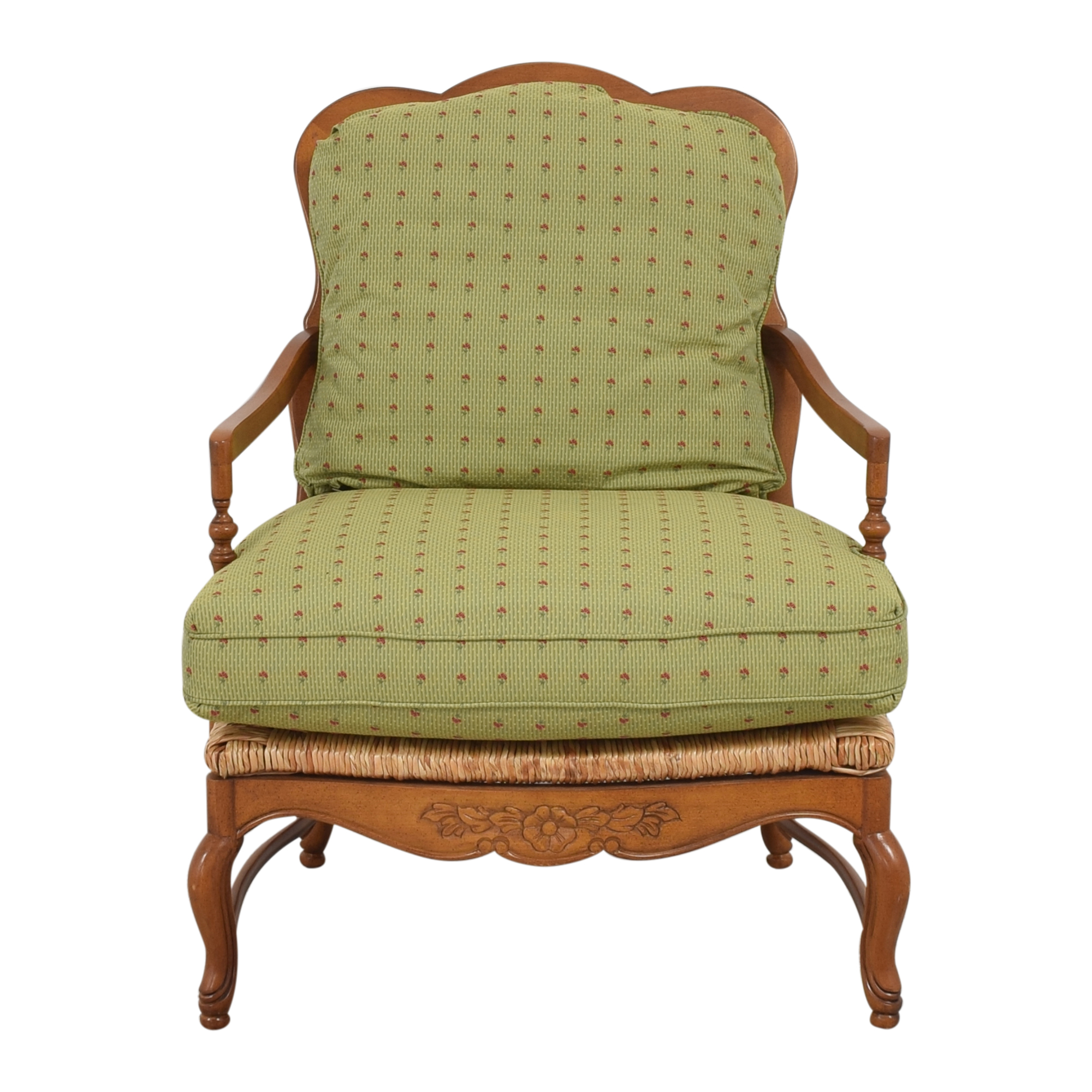 Wesley Hall Country French Chair / Chairs