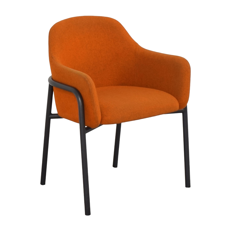 Very Good & Proper Very Good & Proper MT Club Chair ct