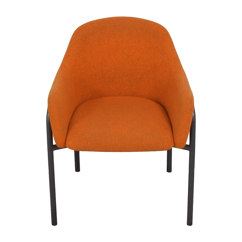 shop Very Good & Proper Very Good & Proper MT Club Chair online