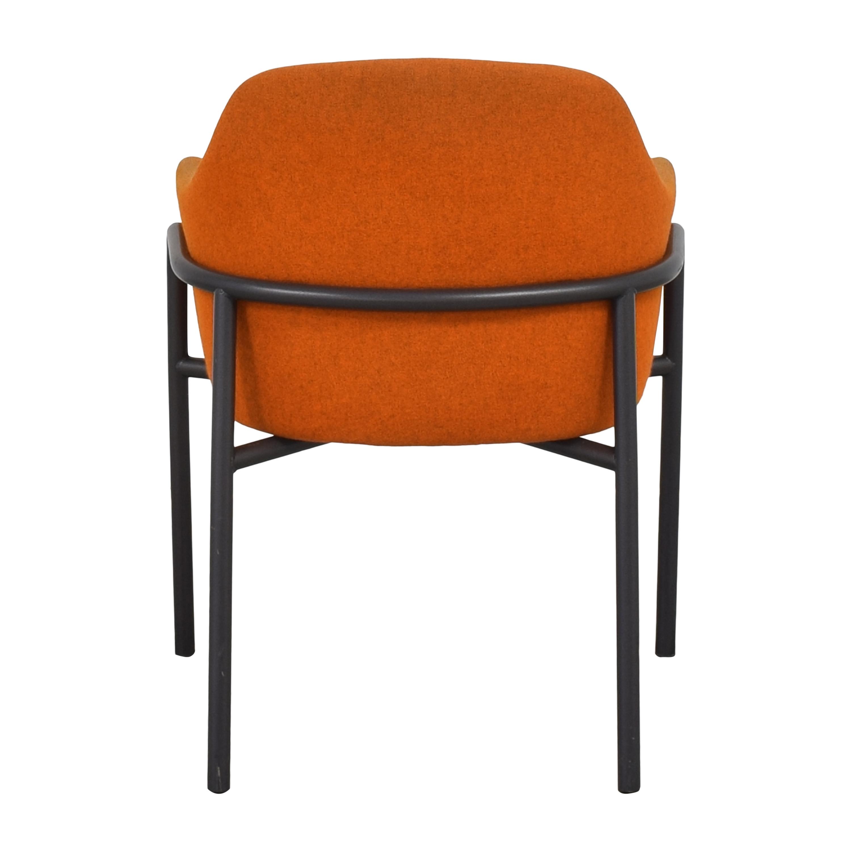 buy Very Good & Proper MT Club Chair Very Good & Proper