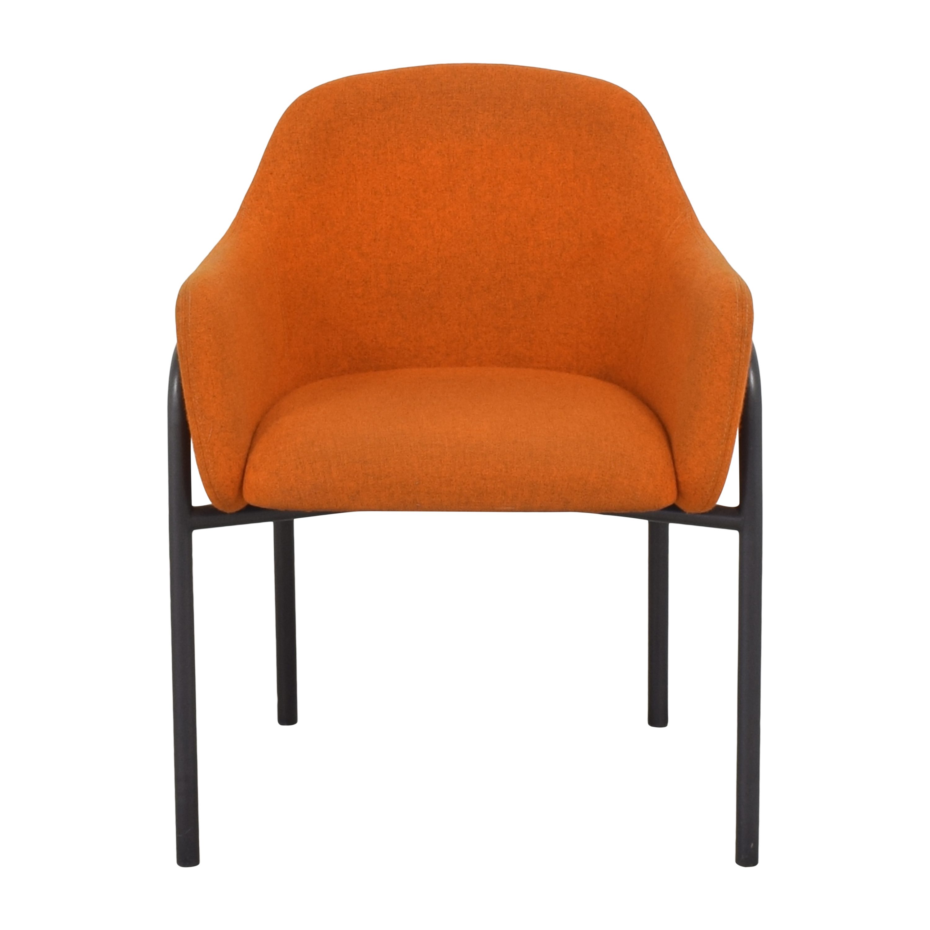 Very Good & Proper MT Club Chair / Accent Chairs