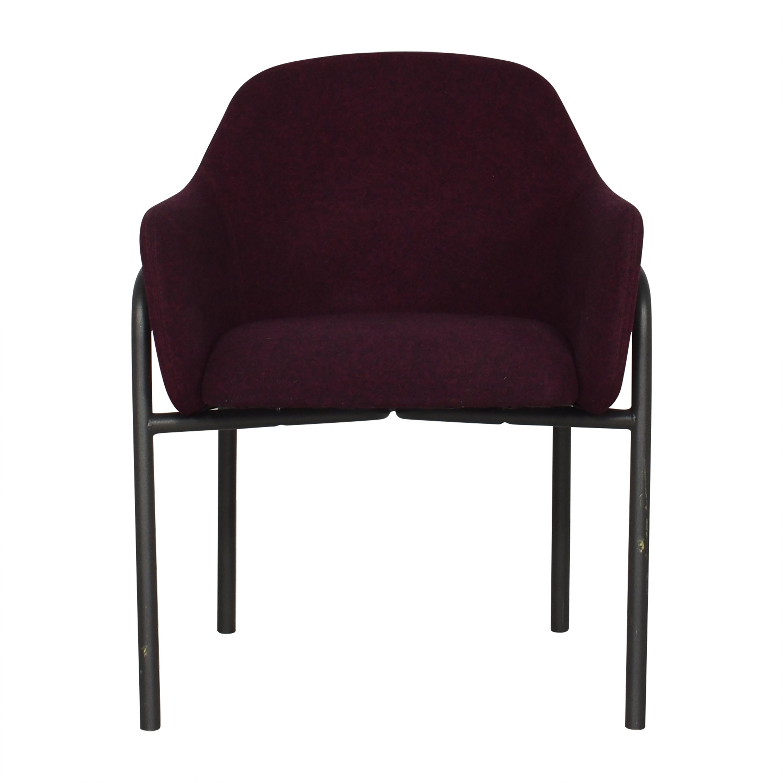 Very Good & Proper MT Club Chair sale