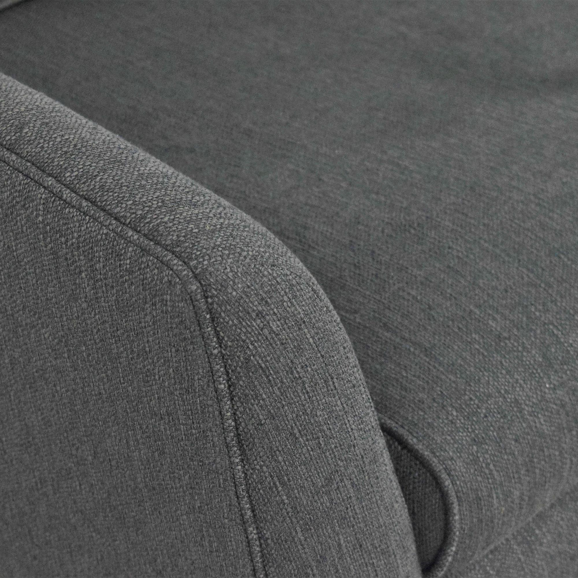 shop Modway Modway Beguile Tufted Sofa online
