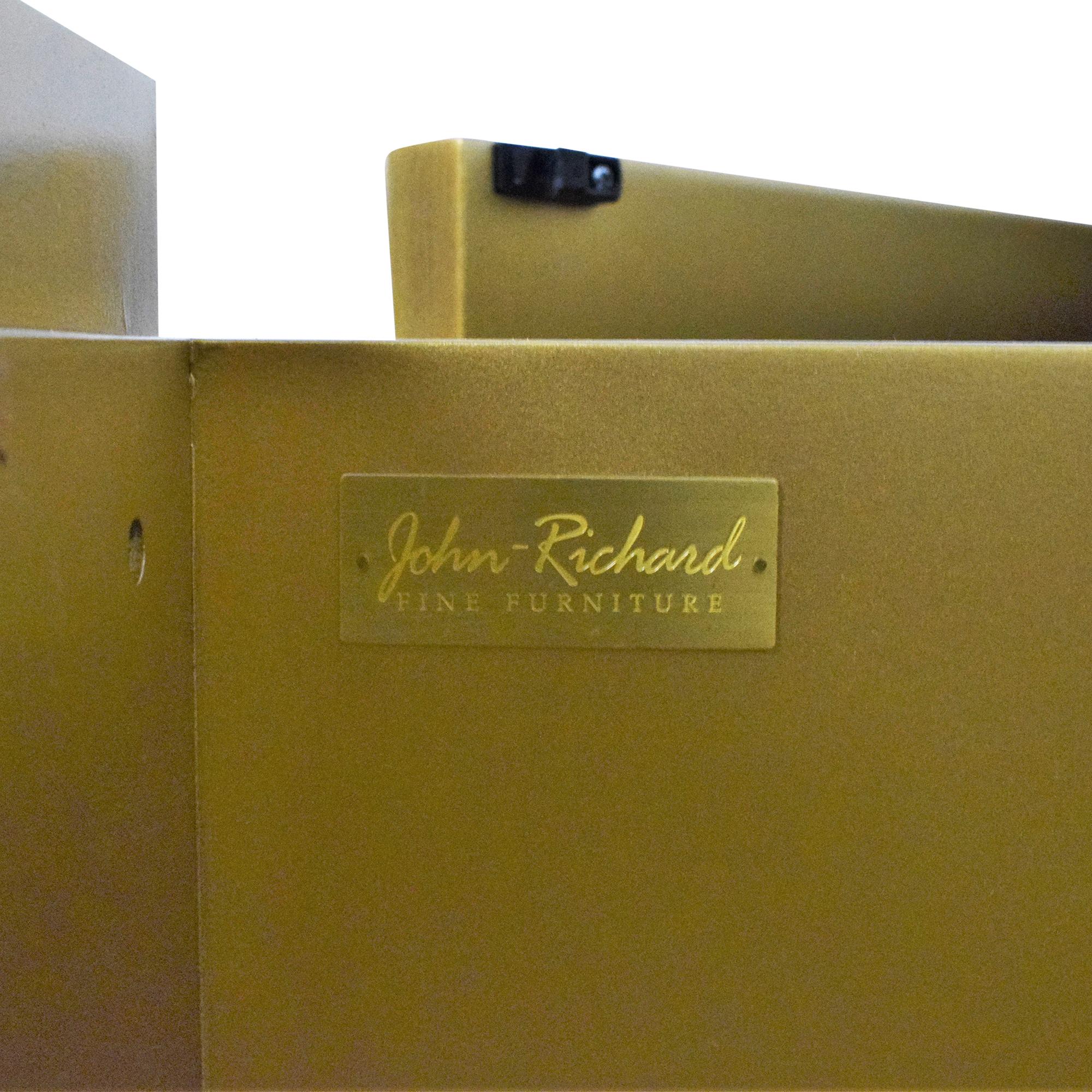 John-Richard Ripples Sideboard sale