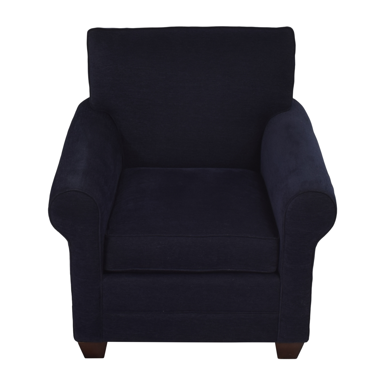 Bassett Furniture Bassett Accent Chair for sale