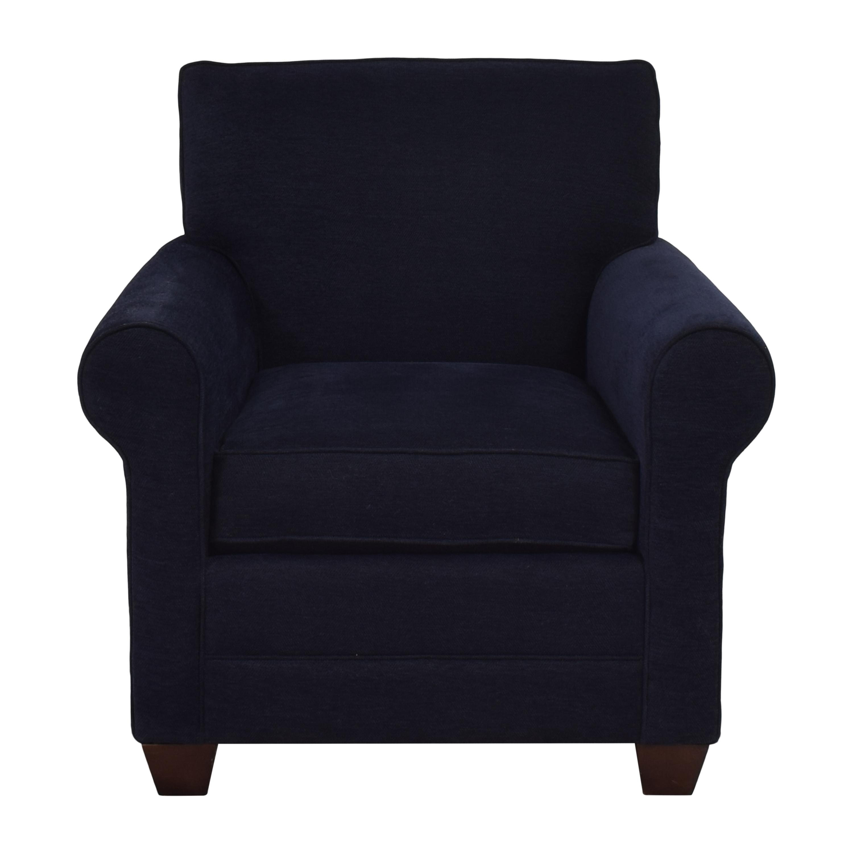 shop Bassett Accent Chair Bassett Furniture