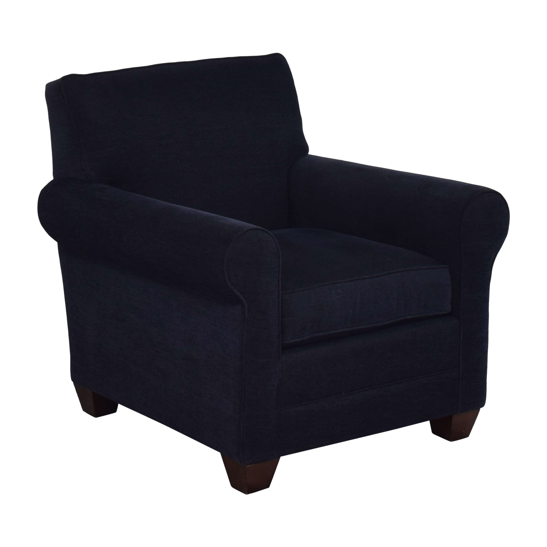 Bassett Furniture Bassett Accent Chair Chairs