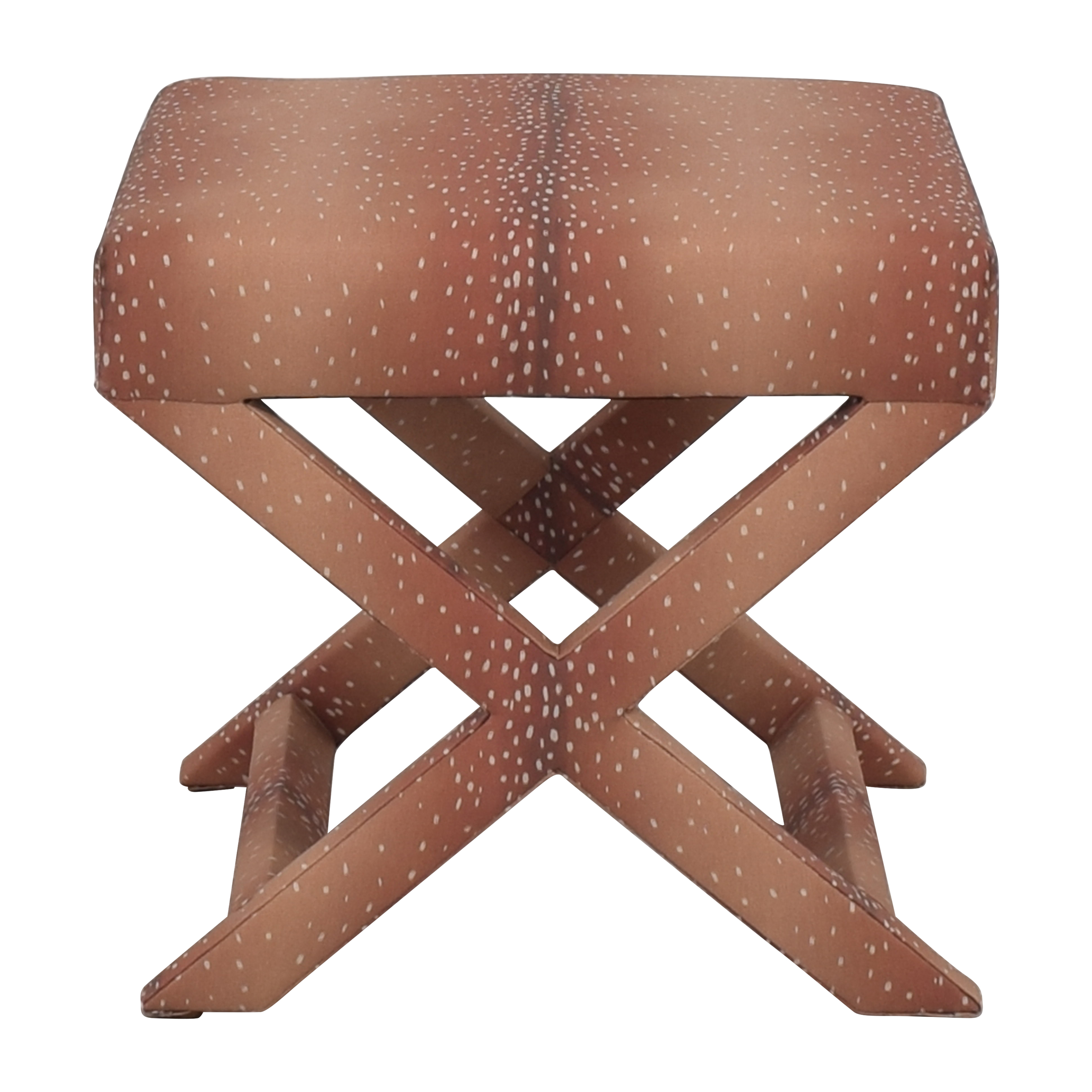 buy The Inside X Bench The Inside Stools