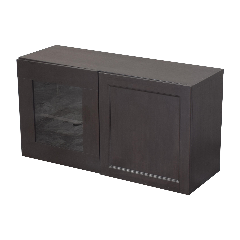 IKEA IKEA BESTA Media Unit Storage