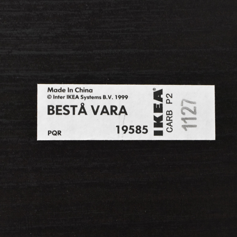 IKEA IKEA BESTA Media Unit coupon