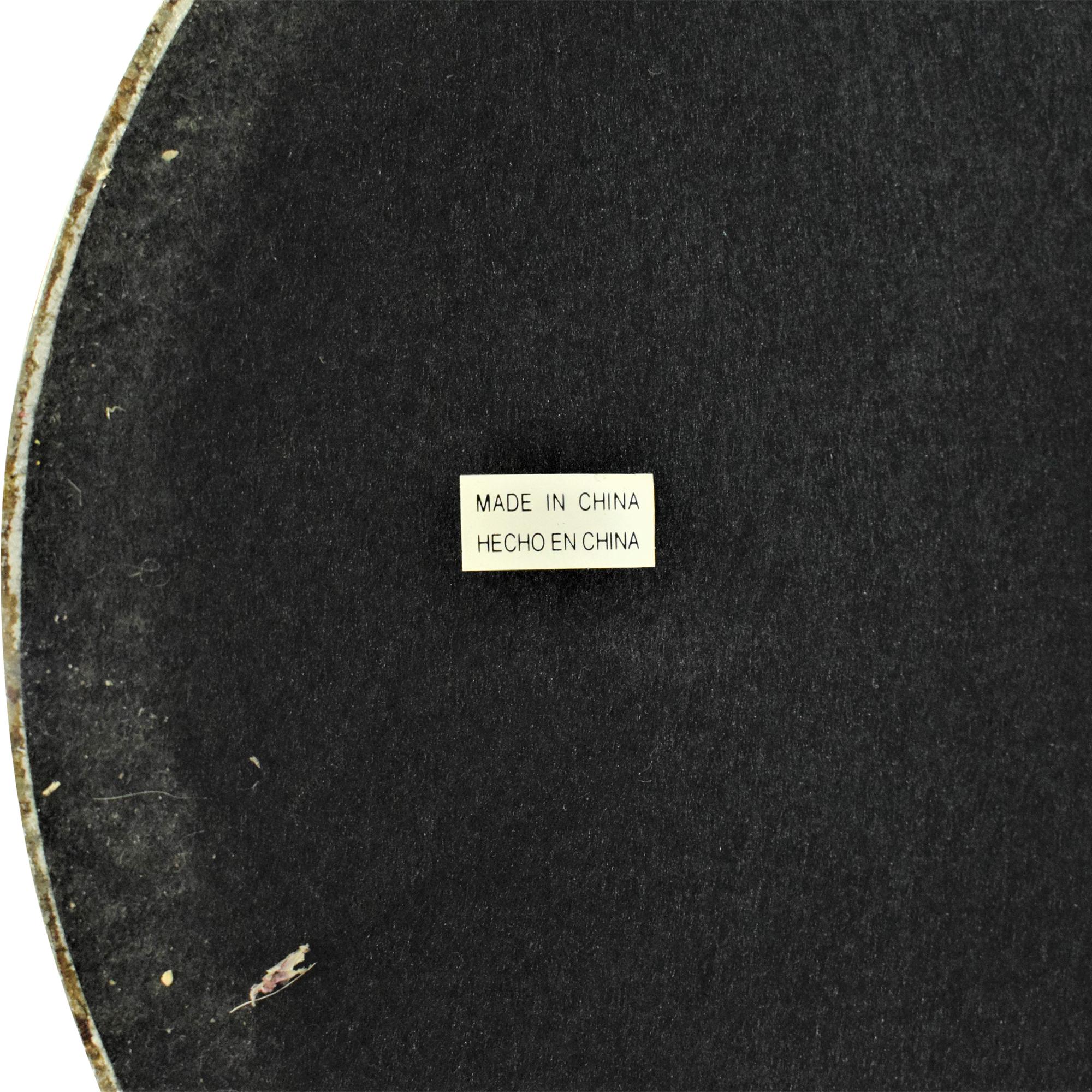 shop Ethan Allen Floor Lamp Ethan Allen Decor