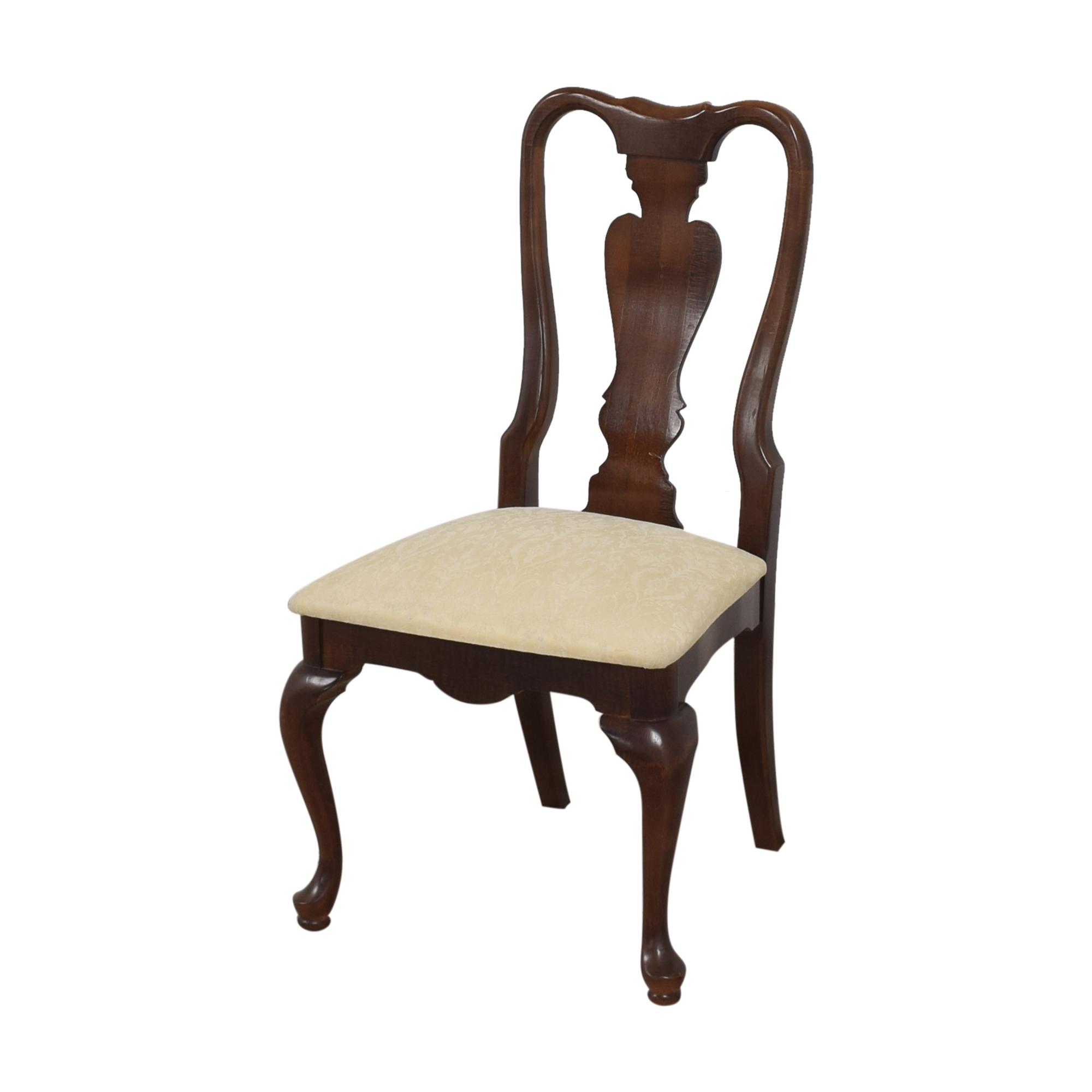 American Drew Cherry Grove Dining Chairs / Chairs