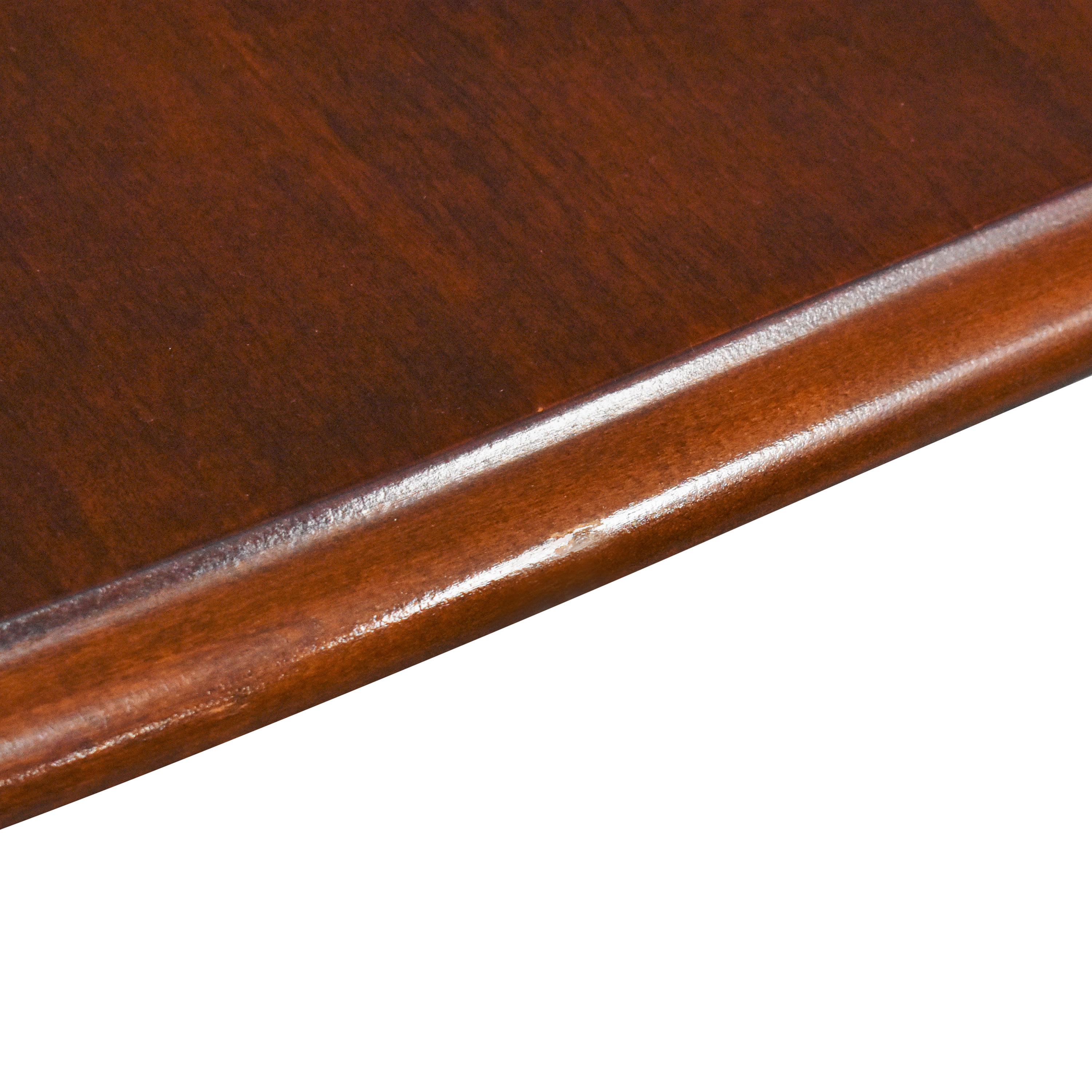 buy American Drew Cherry Grove Oval Dining Table American Drew Tables