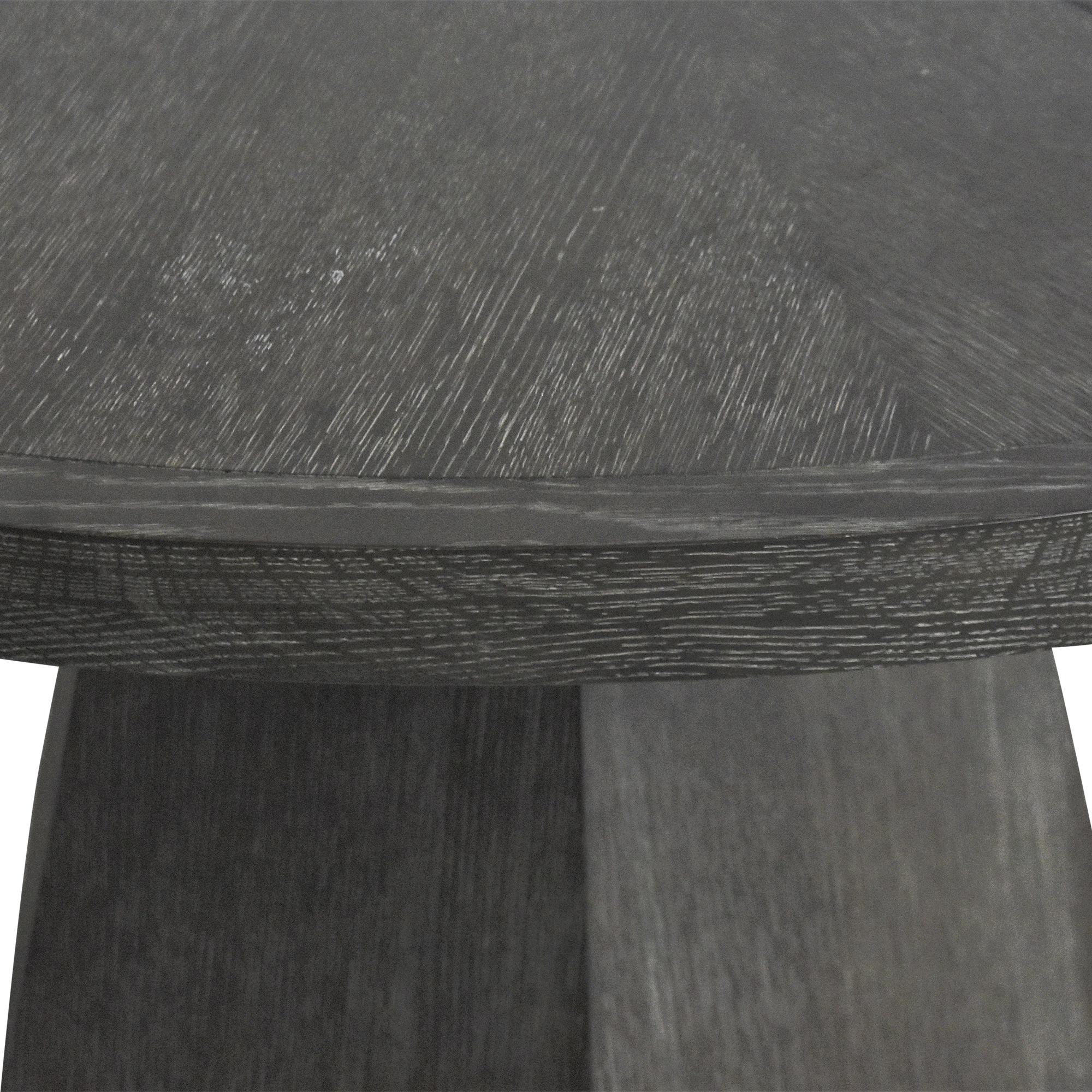 Mitchell Gold + Bob Williams Mitchell Gold + Bob Williams Emerson Round Dining Table on sale