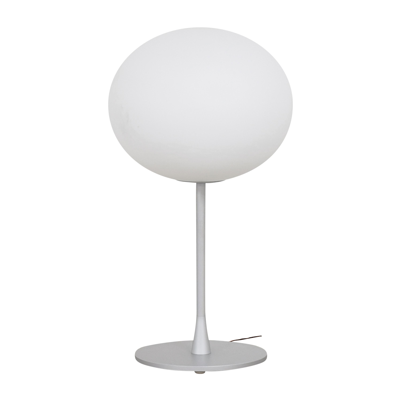 FLOS FLOS Glo Ball Globe Table Lamp on sale
