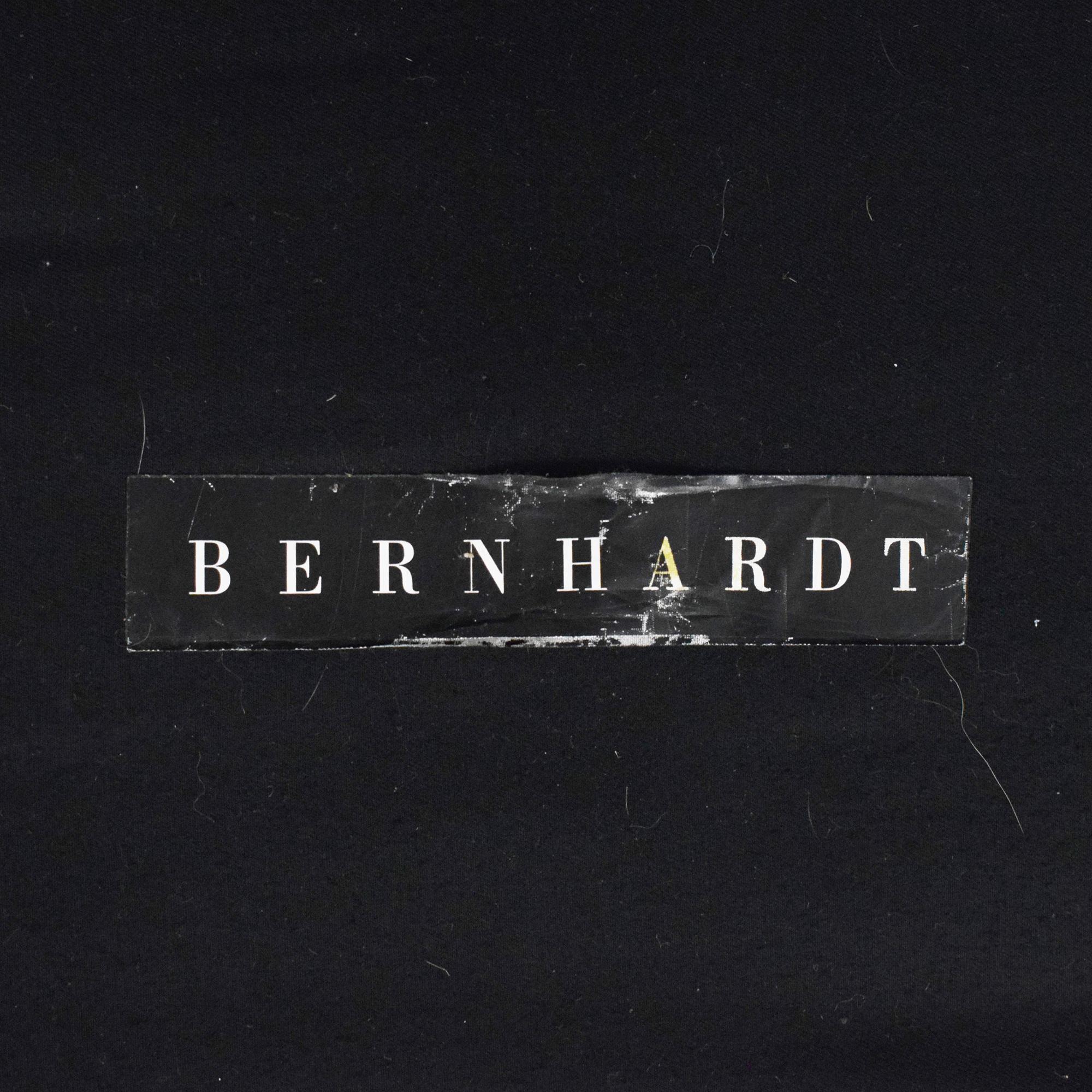 buy Bernhardt Bernhardt Foster Loveseat online