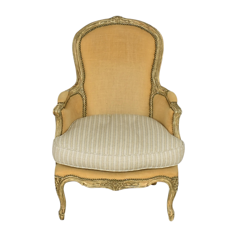 Arhaus Charlotte Chair / Chairs