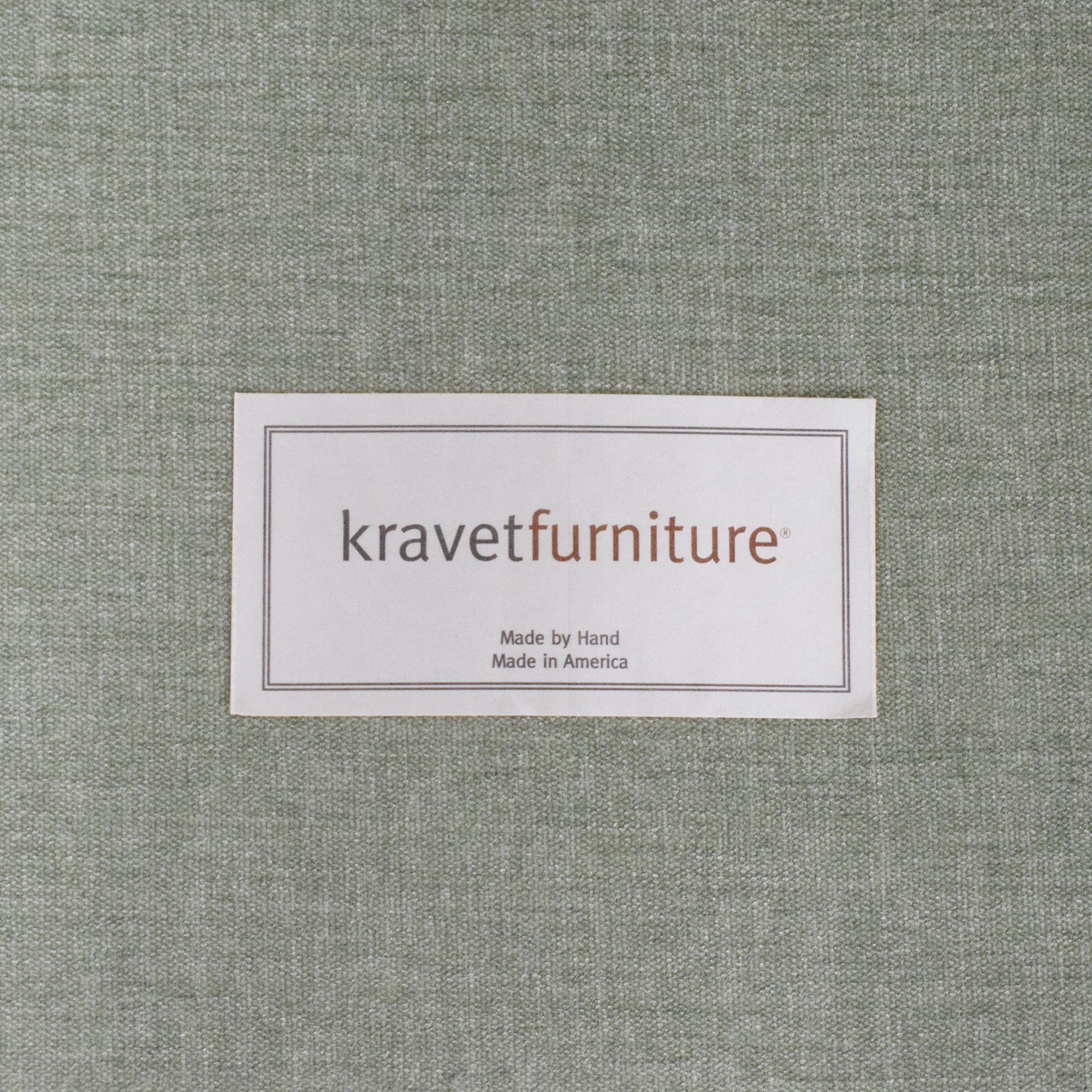 Kravet Kravet L Shaped Sectional Sectionals