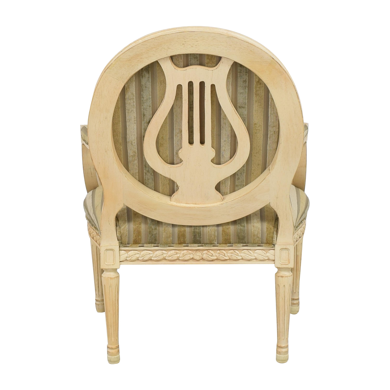 Fairfield Chair Company Fairfield Accent Chair coupon