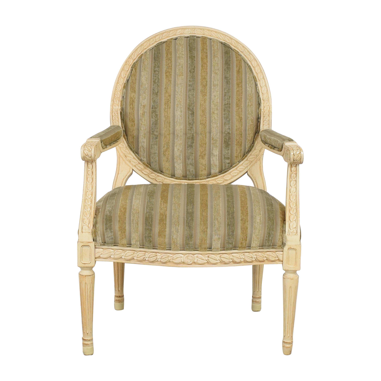 shop Fairfield Chair Company Fairfield Accent Chair online
