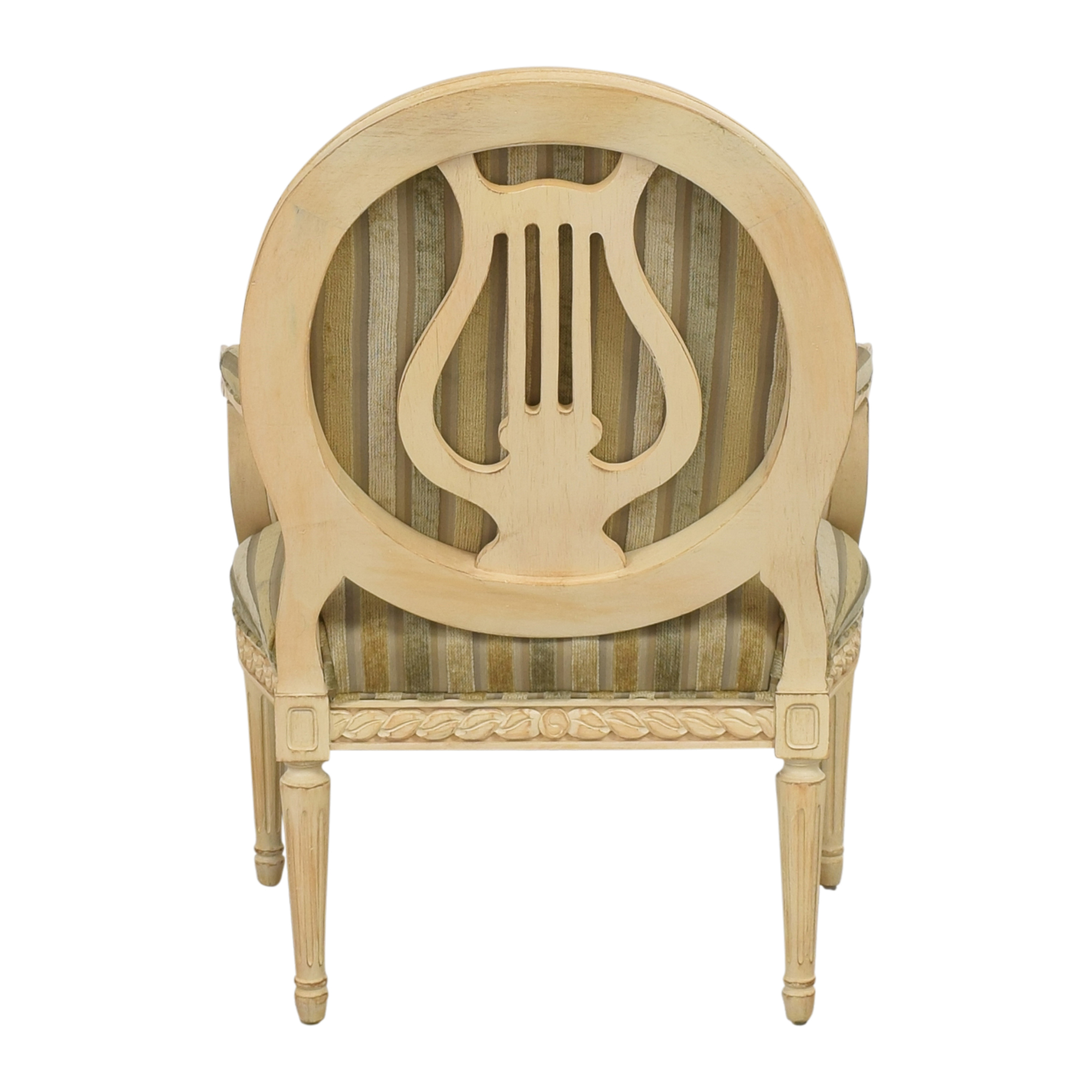 buy Fairfield Chair Company Fairfield Accent Chair online