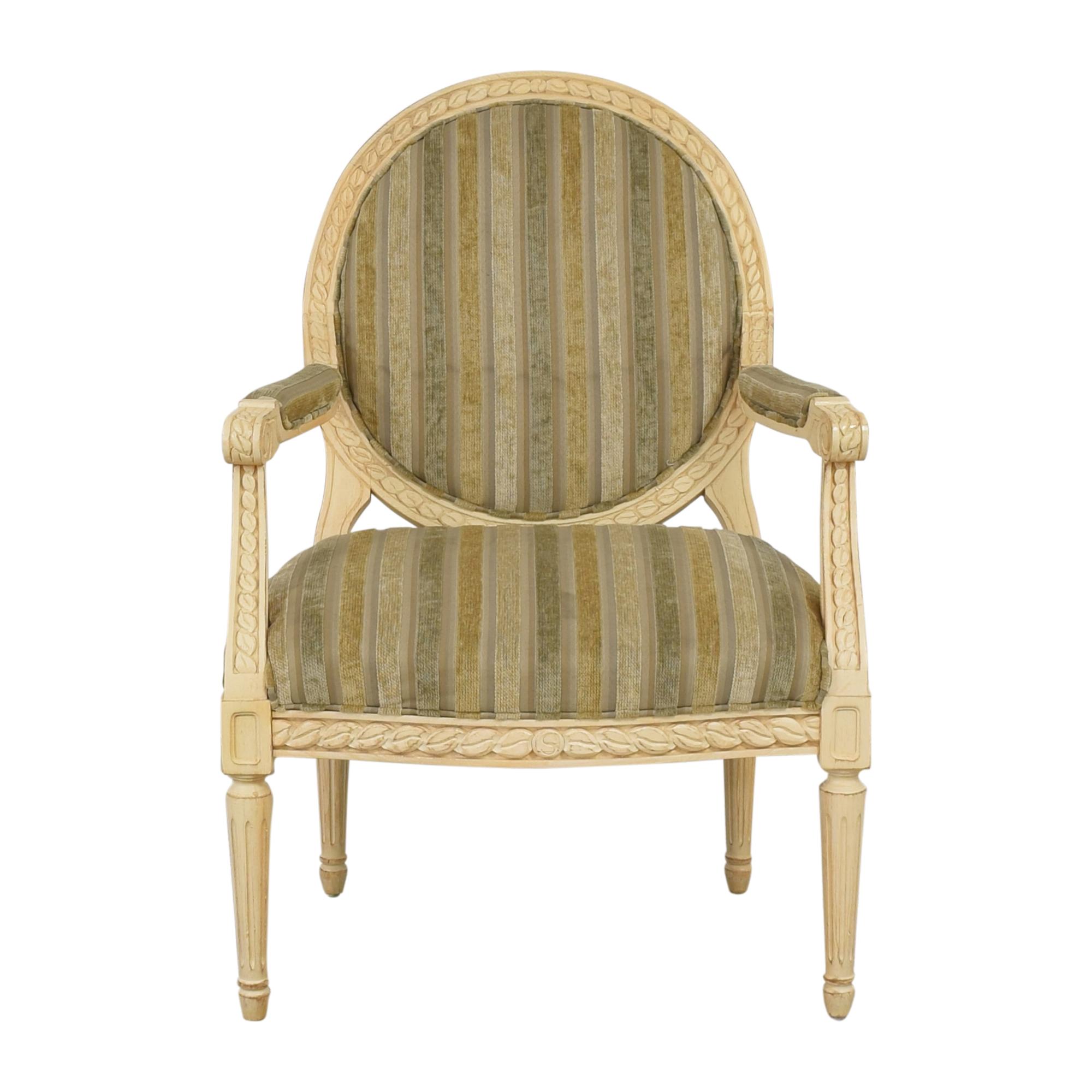 Fairfield Accent Chair / Chairs