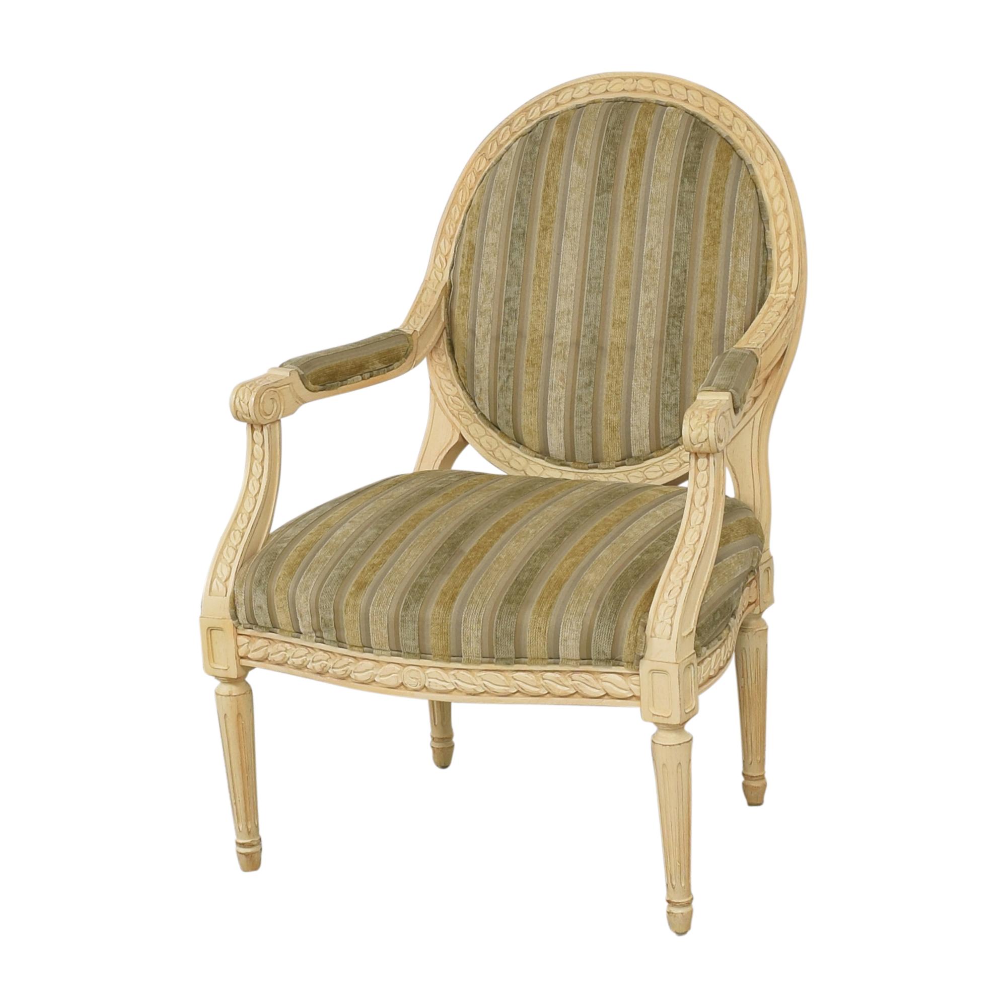 shop Fairfield Accent Chair Fairfield Chair Company
