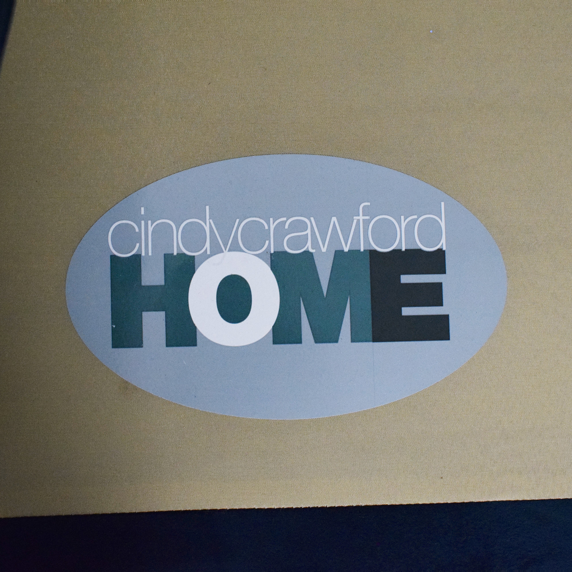 Raymour & Flanigan Raymour & Flanigan Cindy Crawford Home Loveseat coupon
