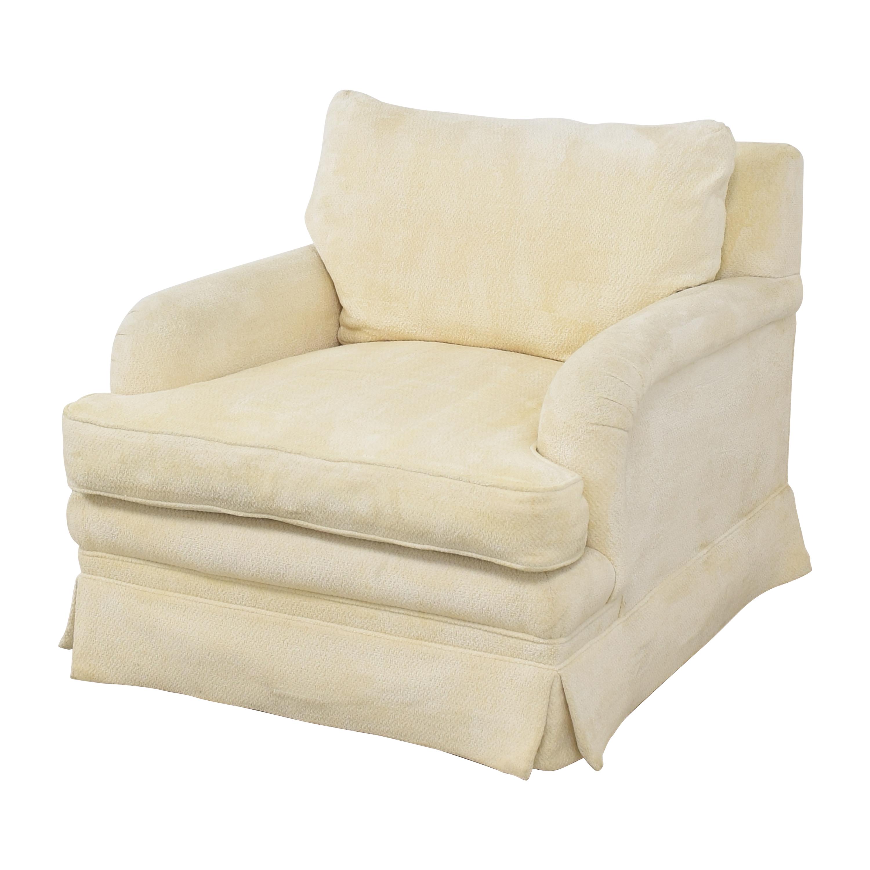 buy Tomlinson Tomlinson Accent Chair online