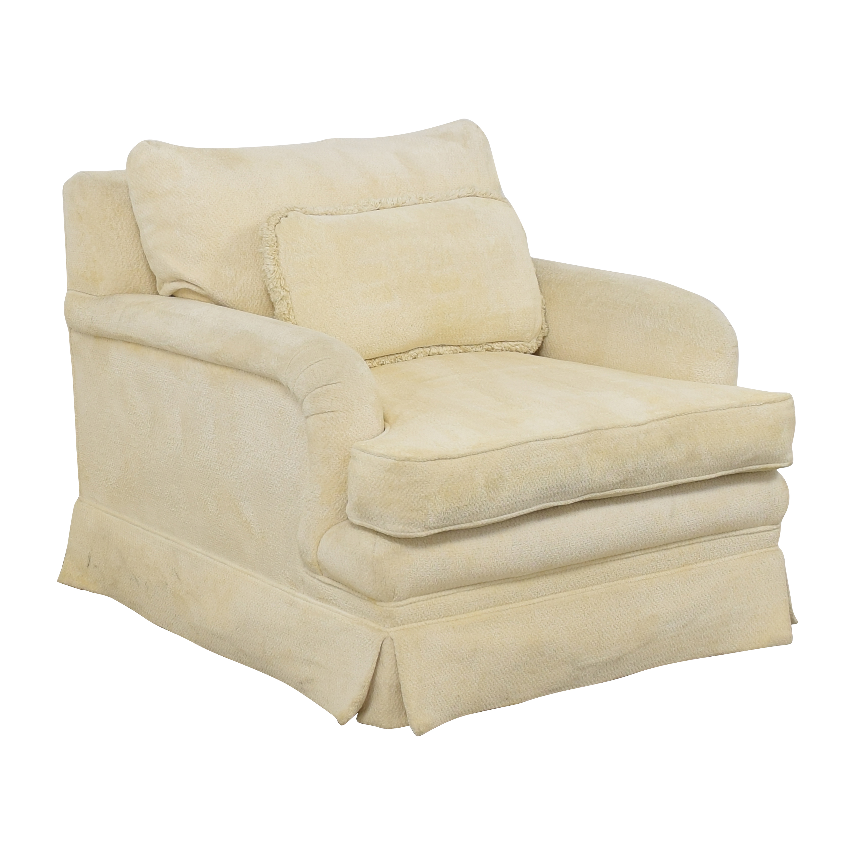 Tomlinson Tomlinson Accent Chair discount
