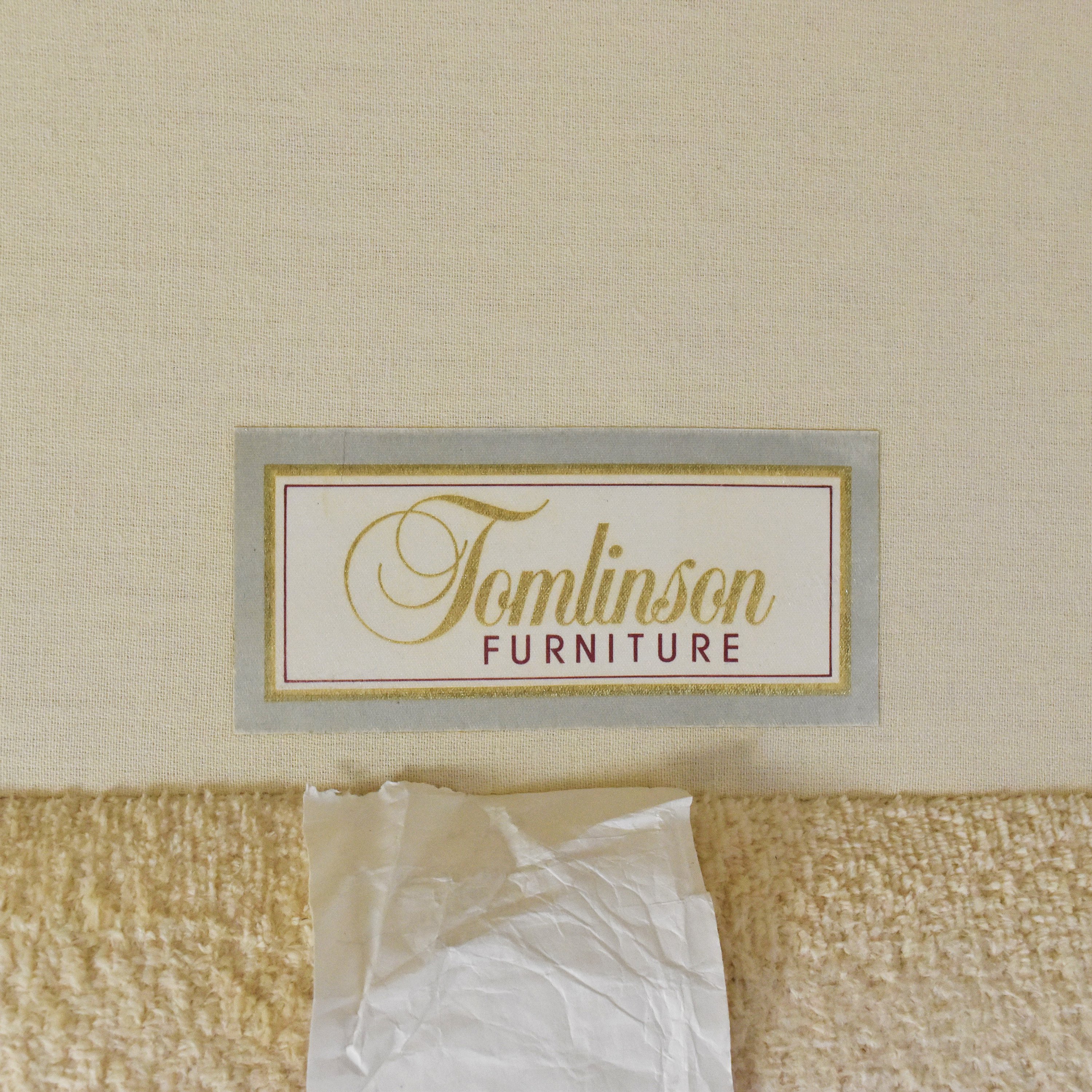 shop Tomlinson Accent Chair Tomlinson Accent Chairs