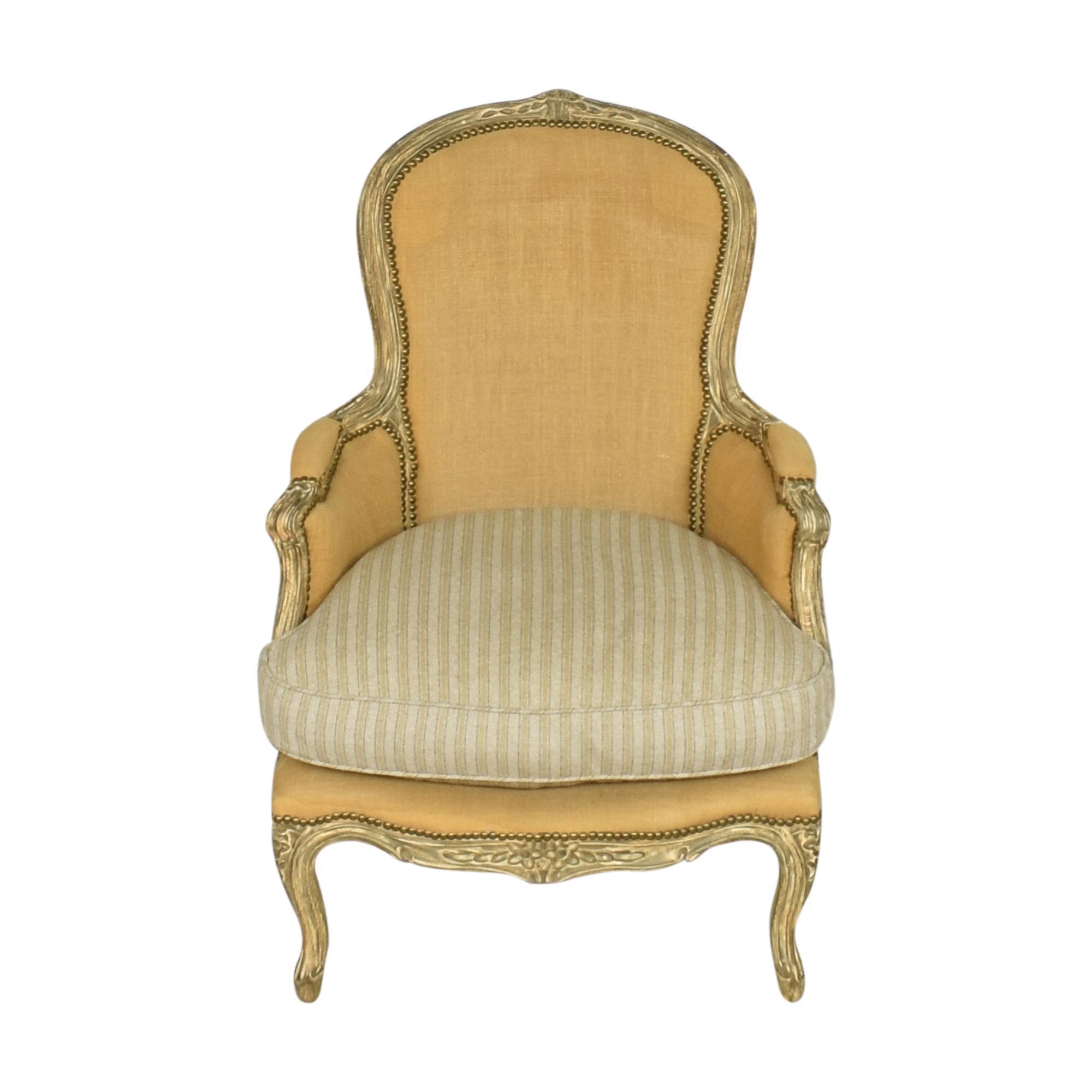 shop Arhaus Charlotte Chair Arhaus Chairs