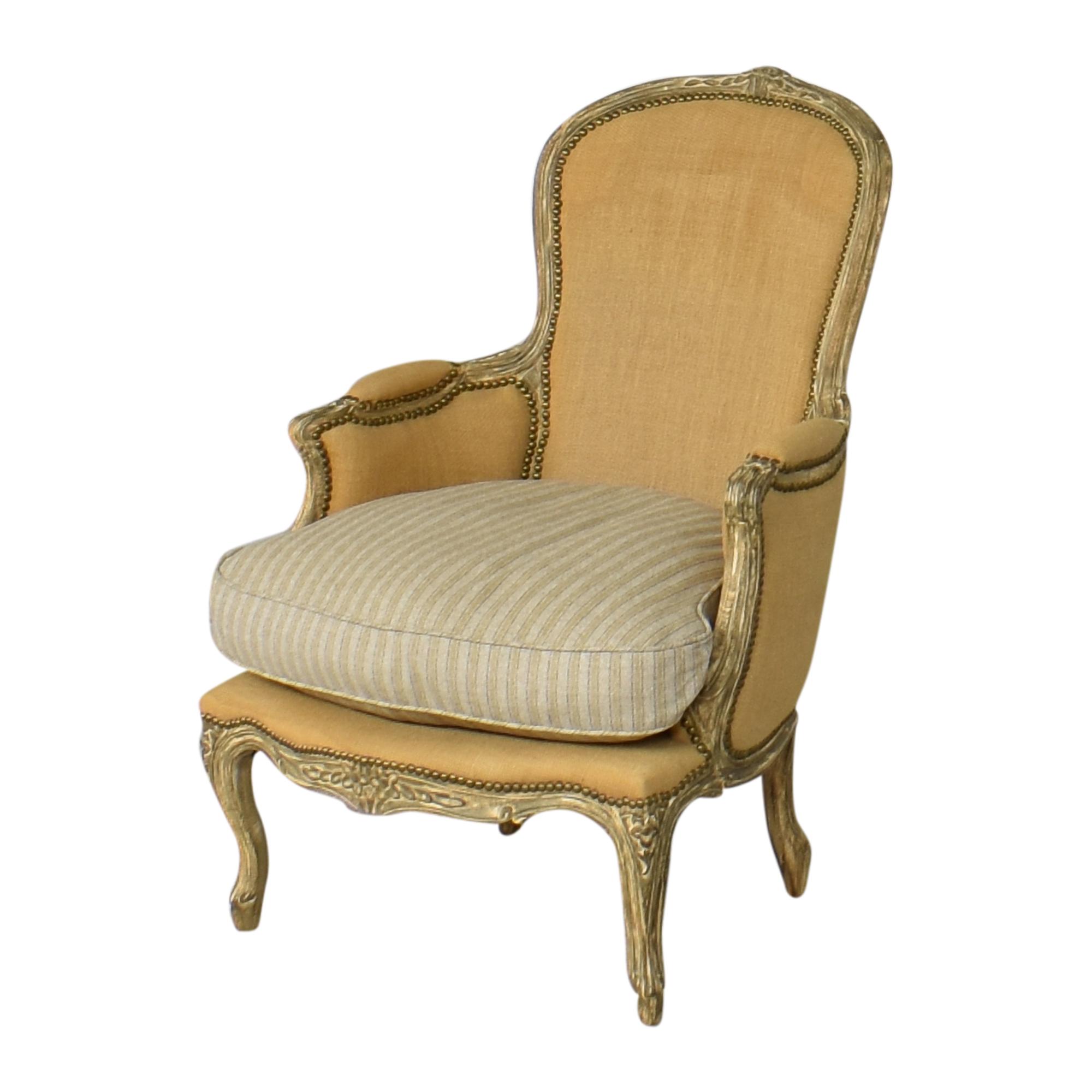 shop Arhaus Arhaus Charlotte Chair online