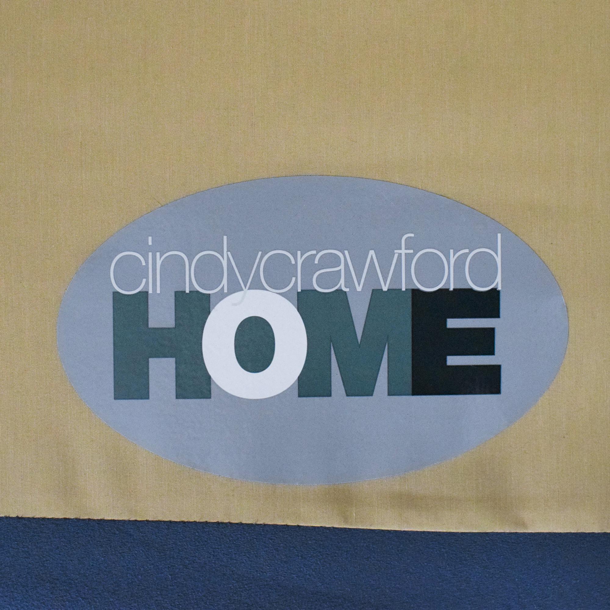 Raymour & Flanigan Raymour & Flanigan Cindy Crawford Home Metropolis Sectional  Sofas