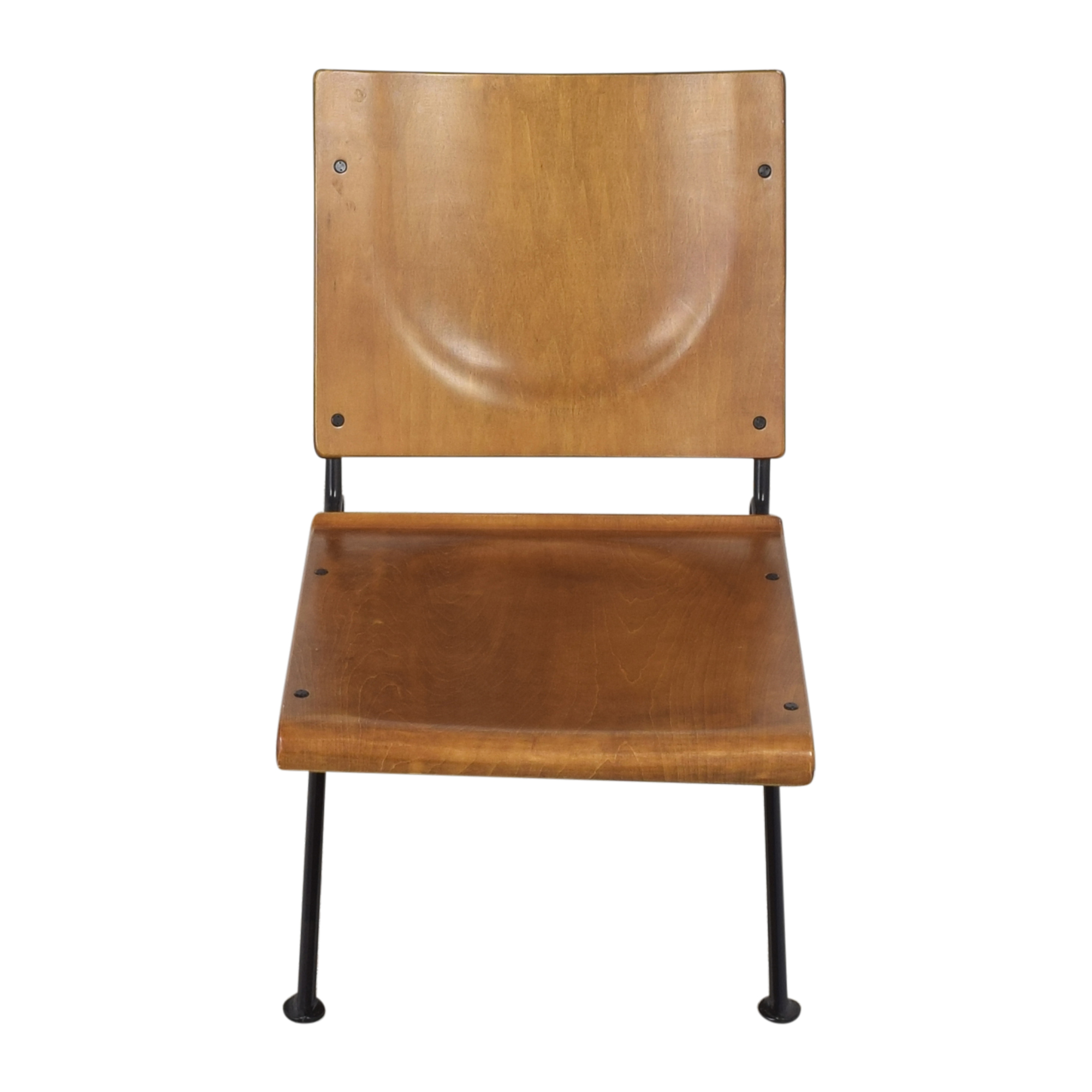 Industry West Industry West Stride Lounge Chair price