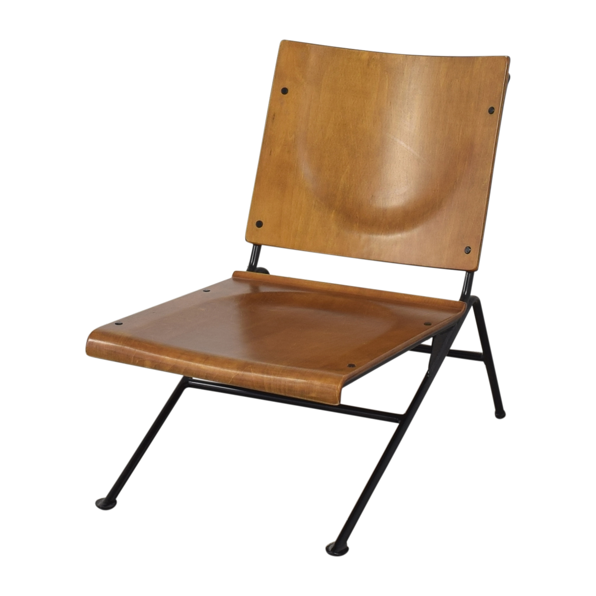buy Industry West Stride Lounge Chair Industry West