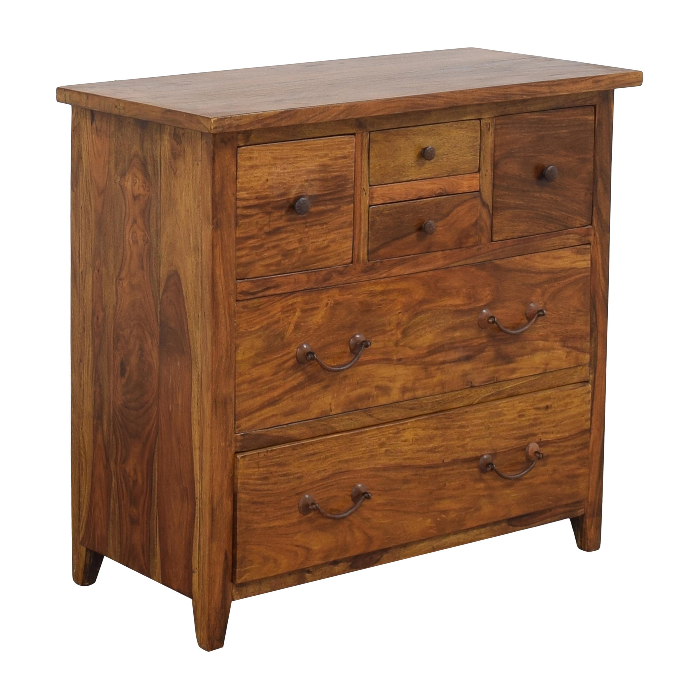 buy  Six Drawer Dresser online