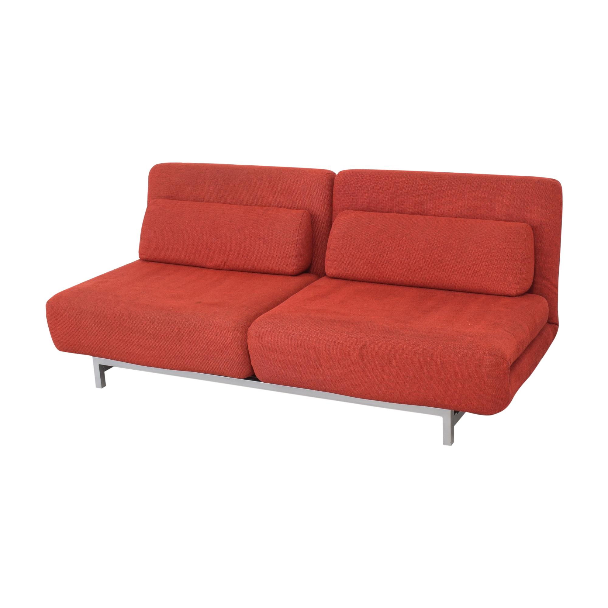 buy IDO IDO Swivel Convertible Sofa Bed online