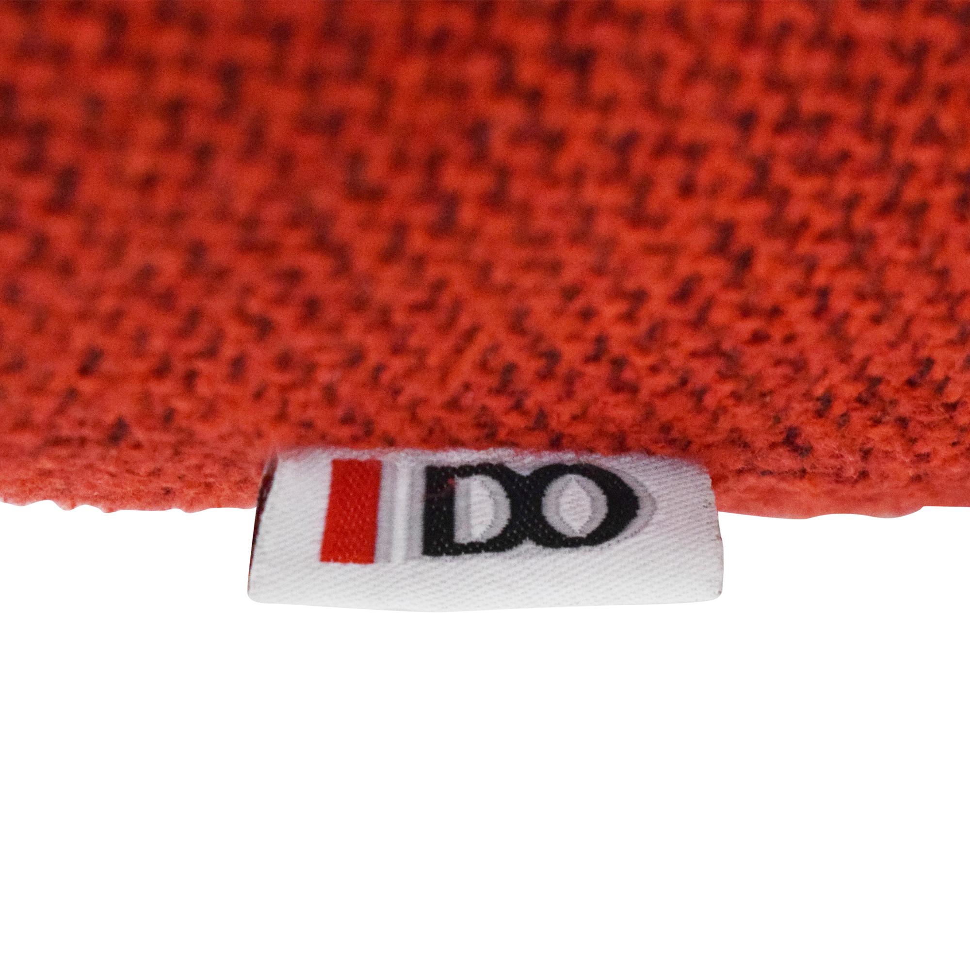 IDO IDO Swivel Convertible Sofa Bed on sale