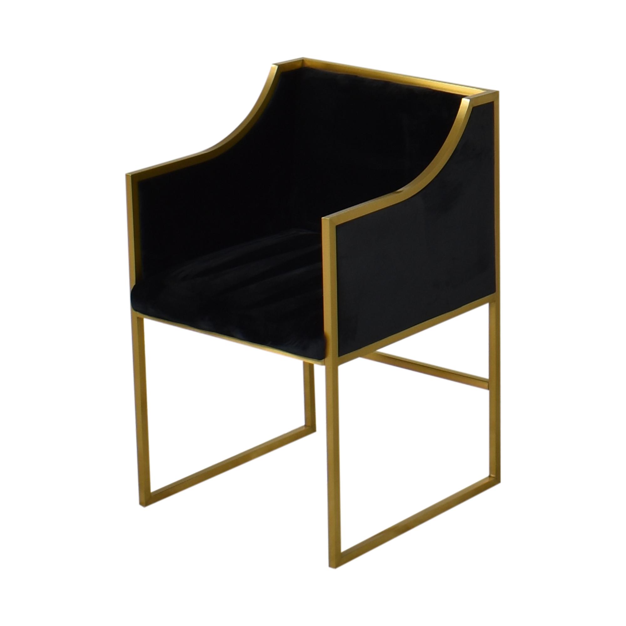 TOV TOV Atara Chair for sale