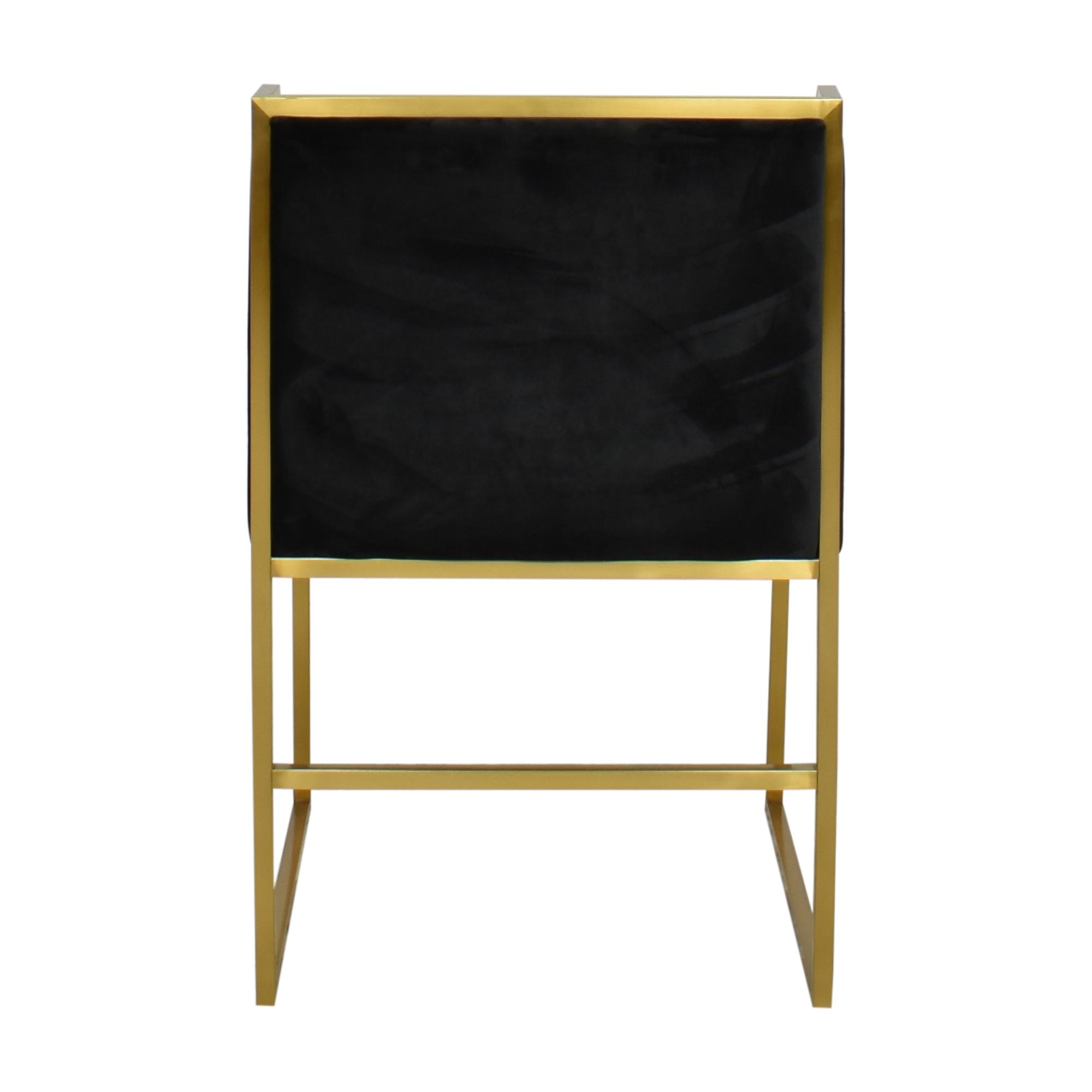 buy TOV Atara Chair TOV Chairs