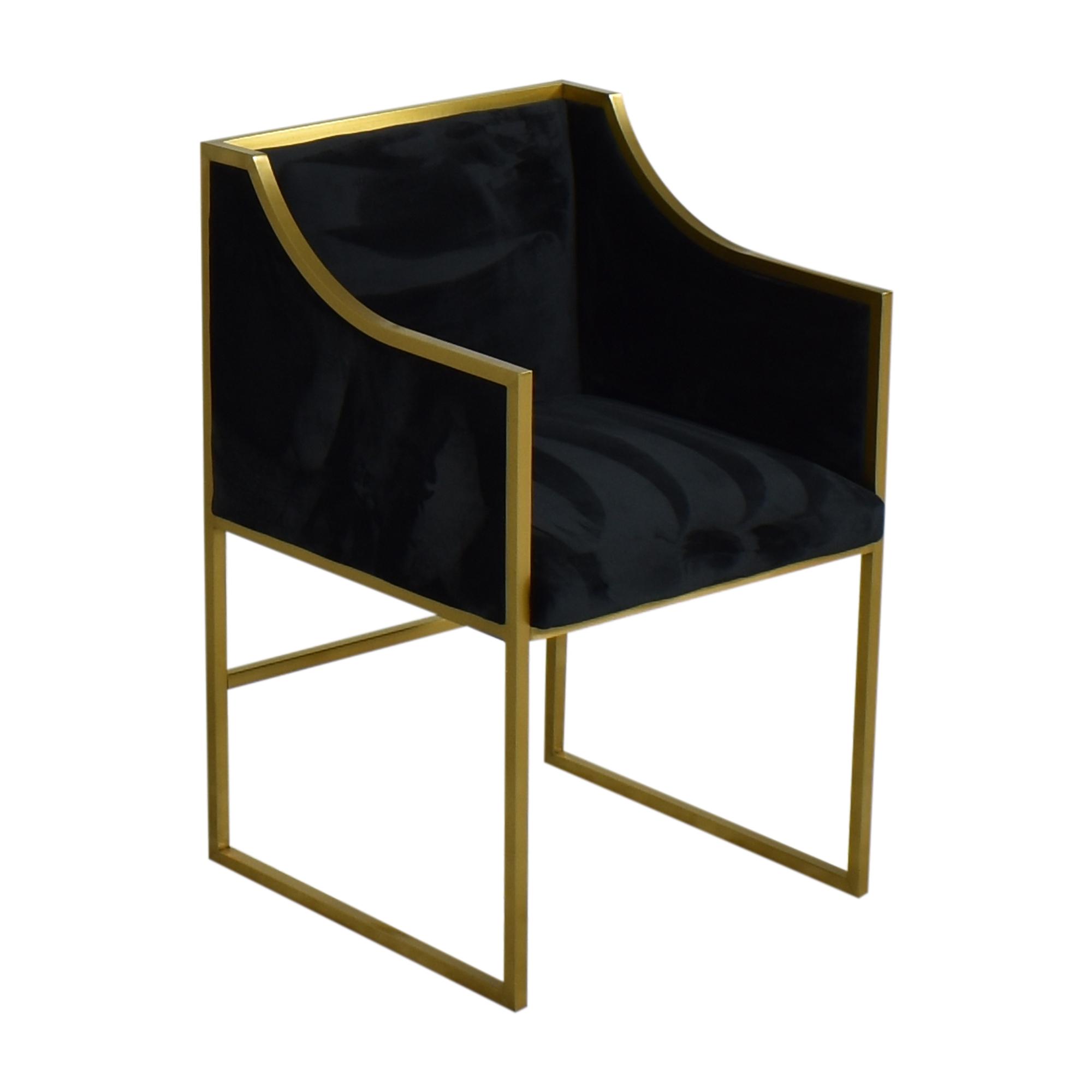 buy TOV Atara Chair TOV