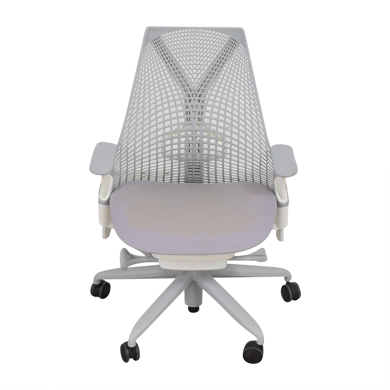 Herman Miller Sayl Chair sale