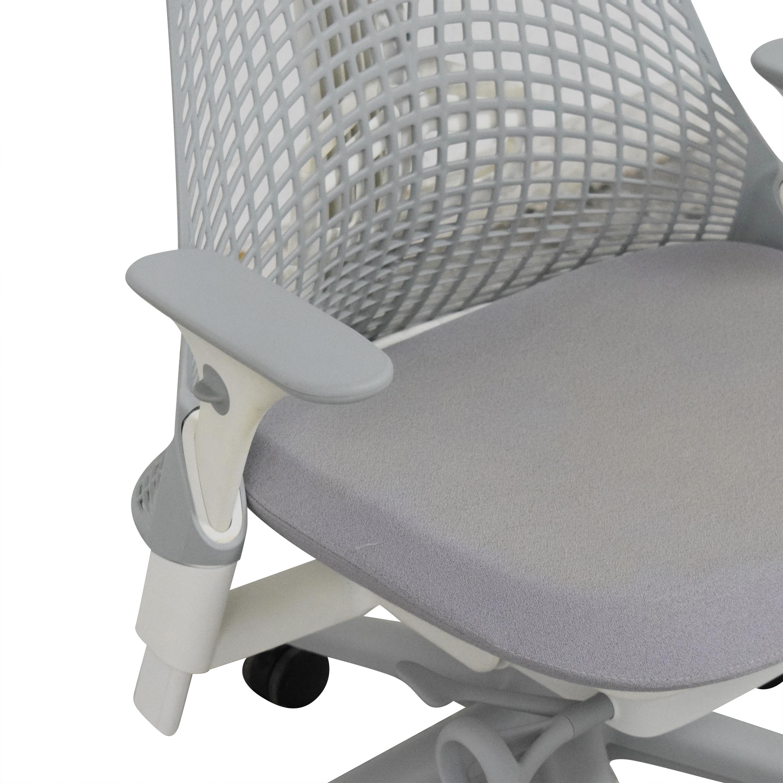 Herman Miller Herman Miller Sayl Chair on sale