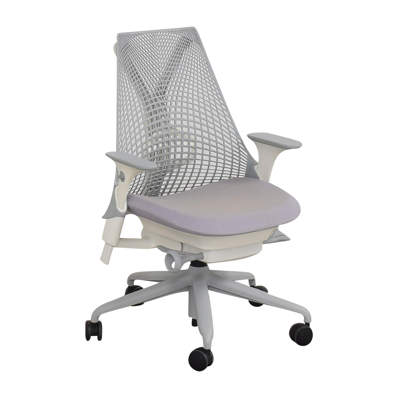buy Herman Miller Sayl Chair Herman Miller Chairs
