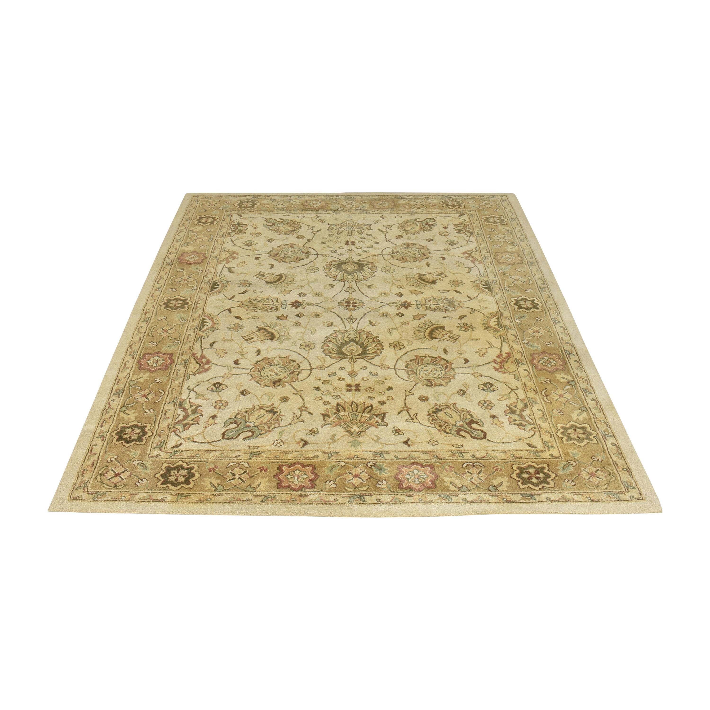 ABC Carpet & Home ABC Carpet & Home Area Rug price