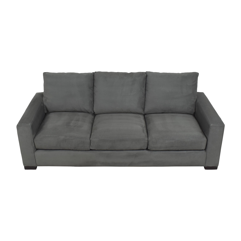 Room & Board Room & Board Metro Sofa Sofas