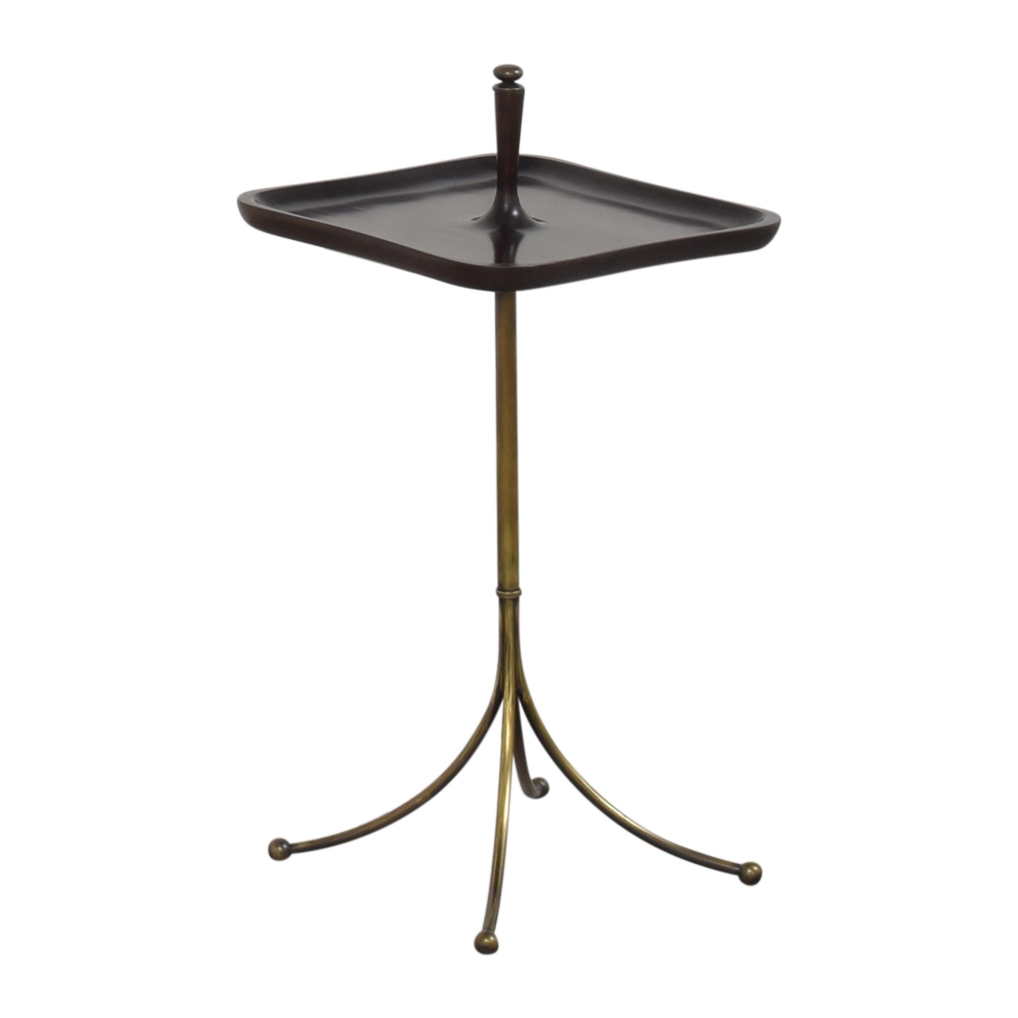 Century Furniture Thomas O'Brien for Century Furniture Casper Table discount