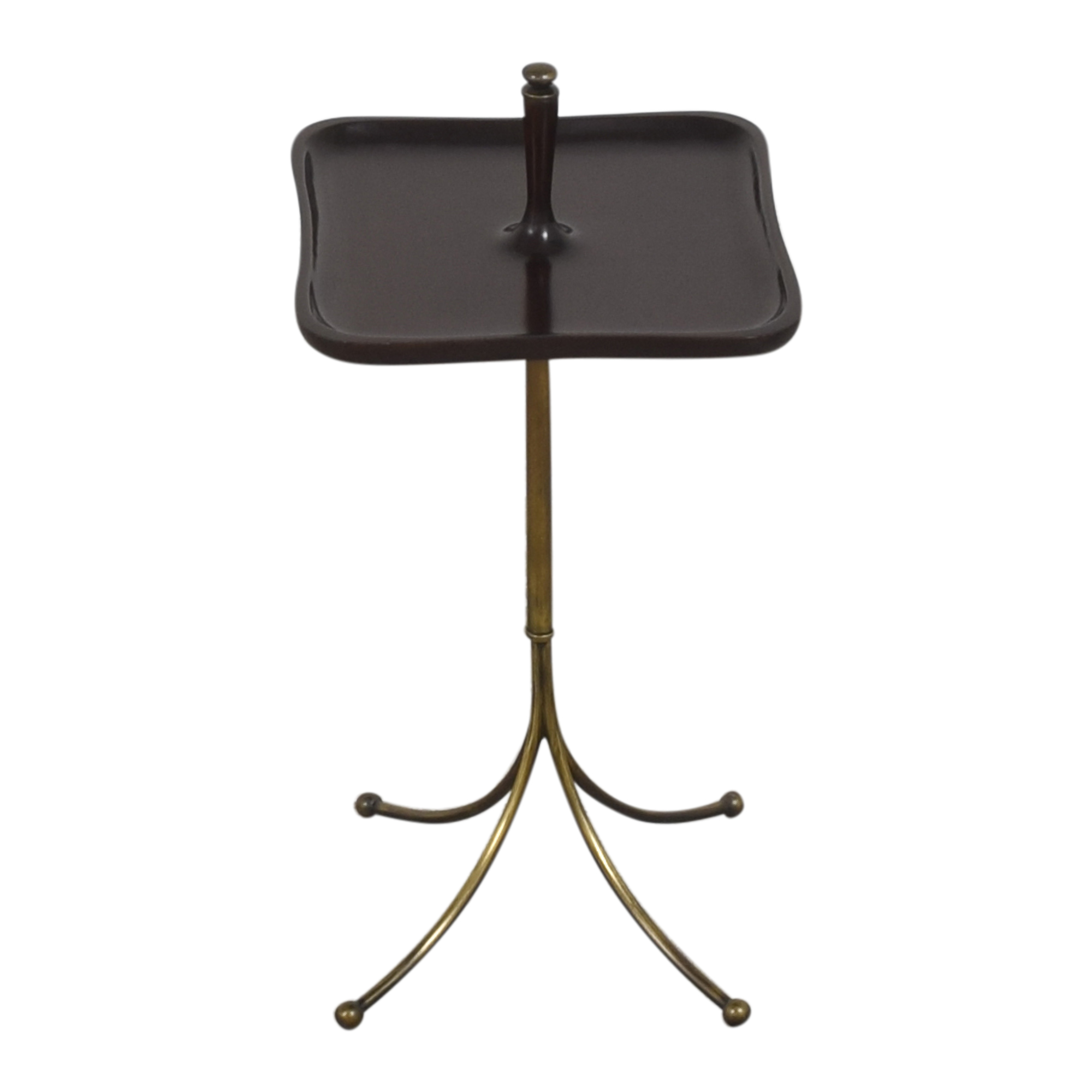 Thomas O'Brien for Century Furniture Casper Table / Tables