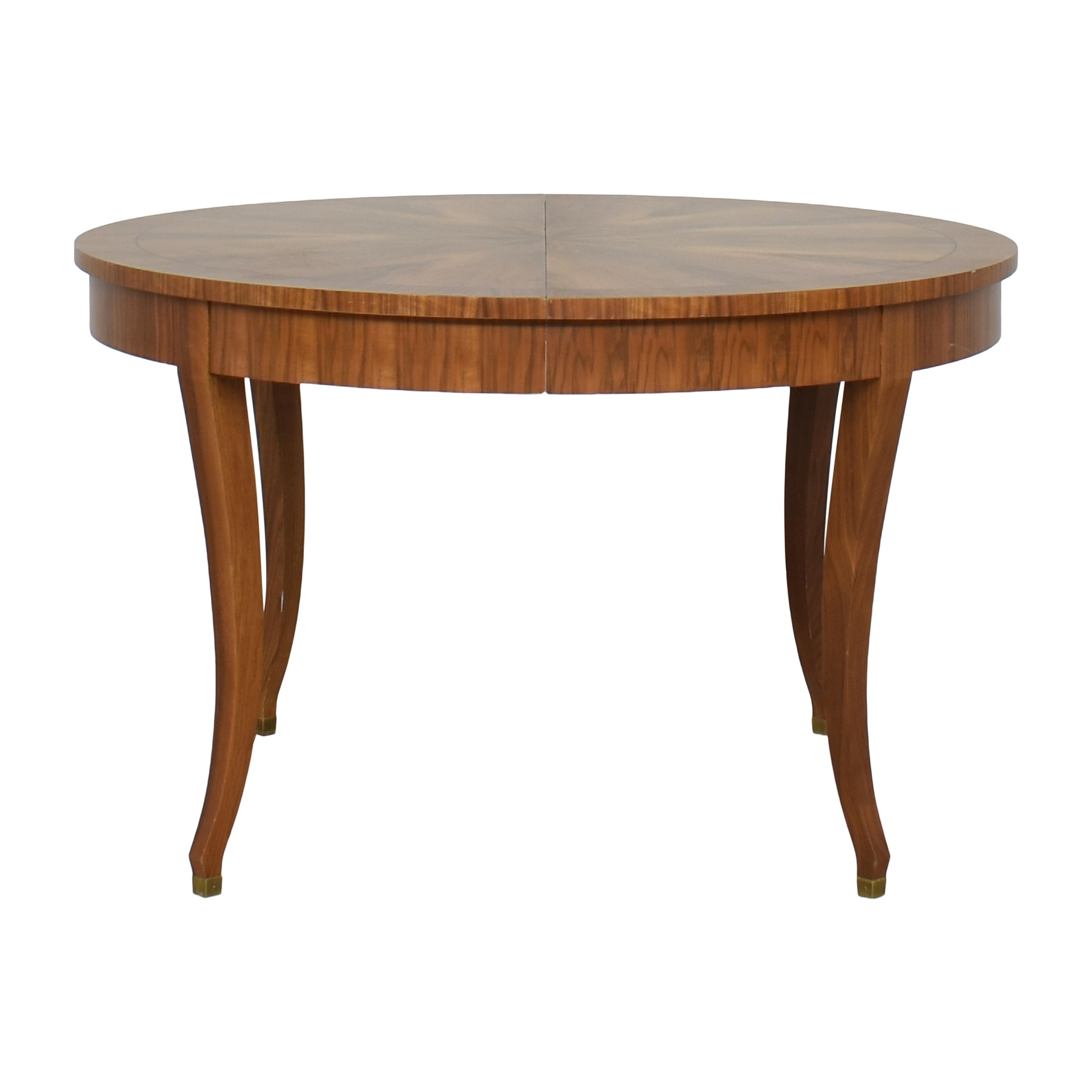 buy Lane Furniture Extendable Round Dining Table Lane Furniture Tables